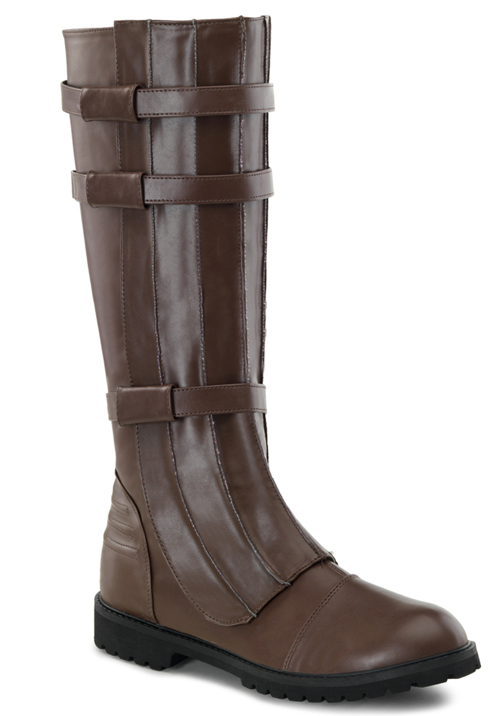 Mens Boots / Shoes - Adult Mens Shoes and Boots