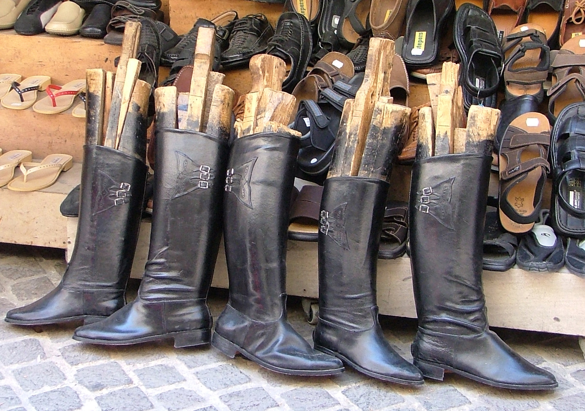 Shoes and boots, Boots, Crete, Feets, Footwear, HQ Photo