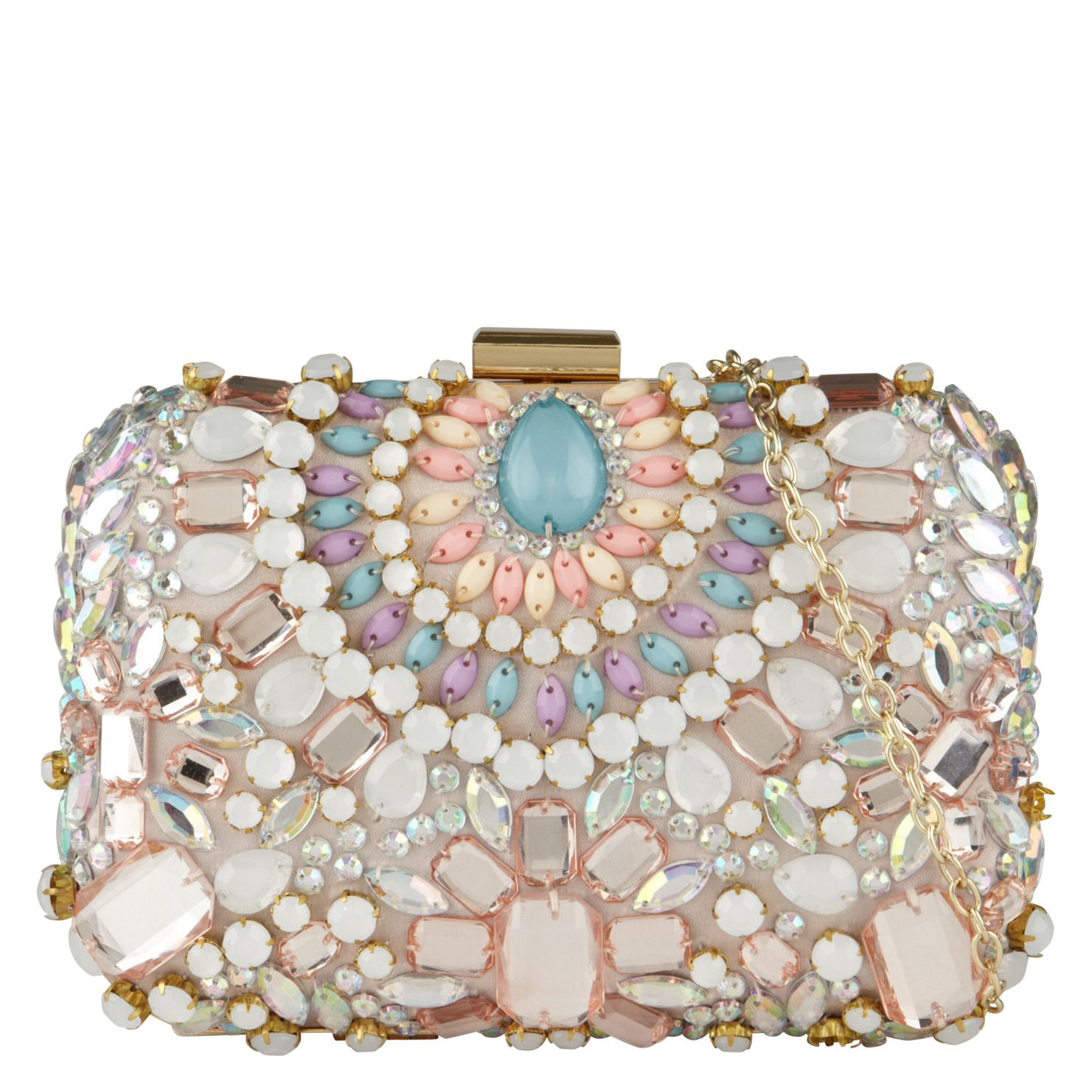 BIGHORSE - handbags's clutches & evening bags for sale at ALDO Shoes ...