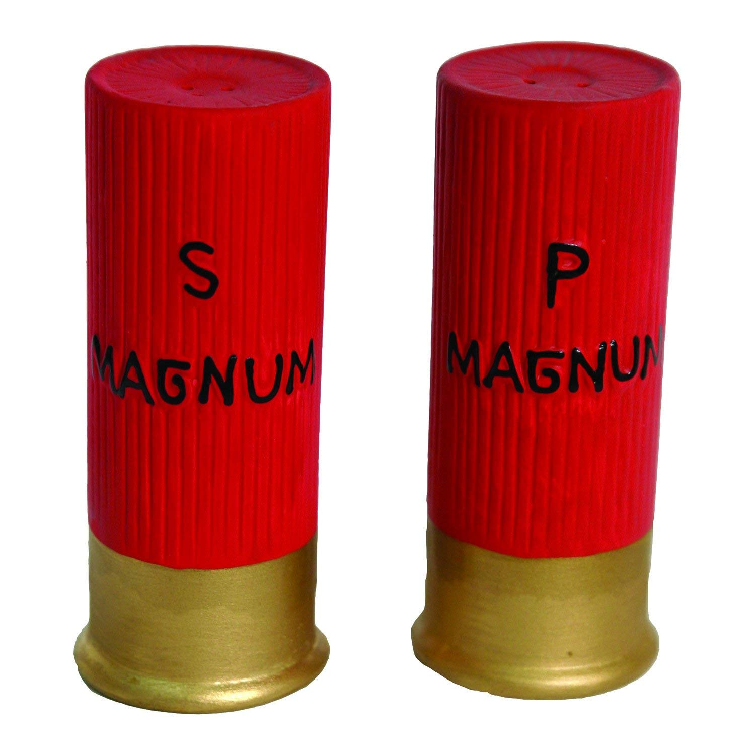 Amazon.com: REP Shotgun Shell S&P Shakers 518: Sports & Outdoors