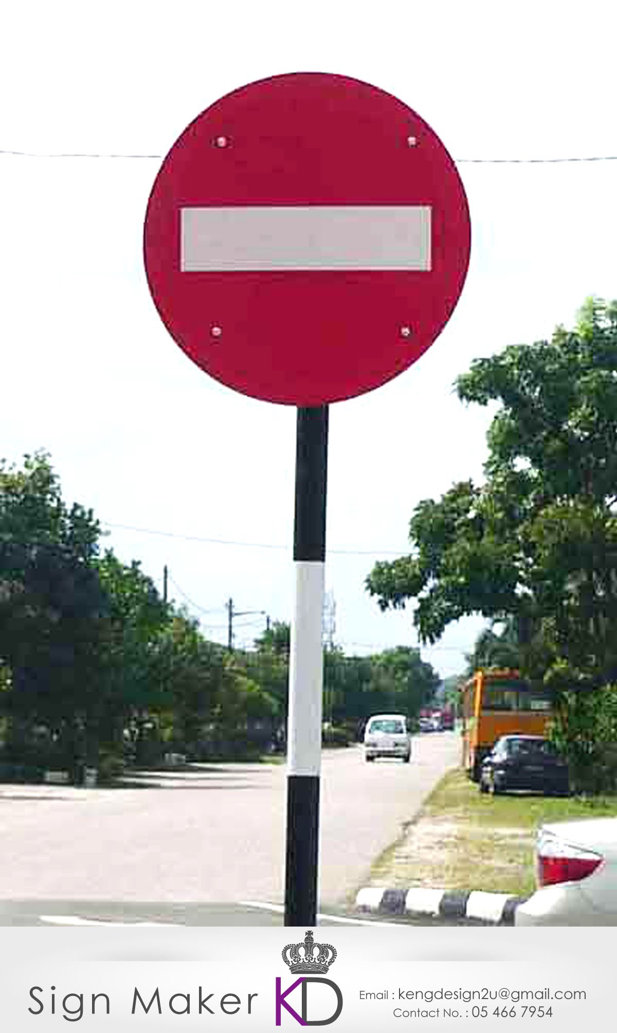 Road Signage, Street Sign, Traffic Sign, Direction Sign, Safety Sign ...