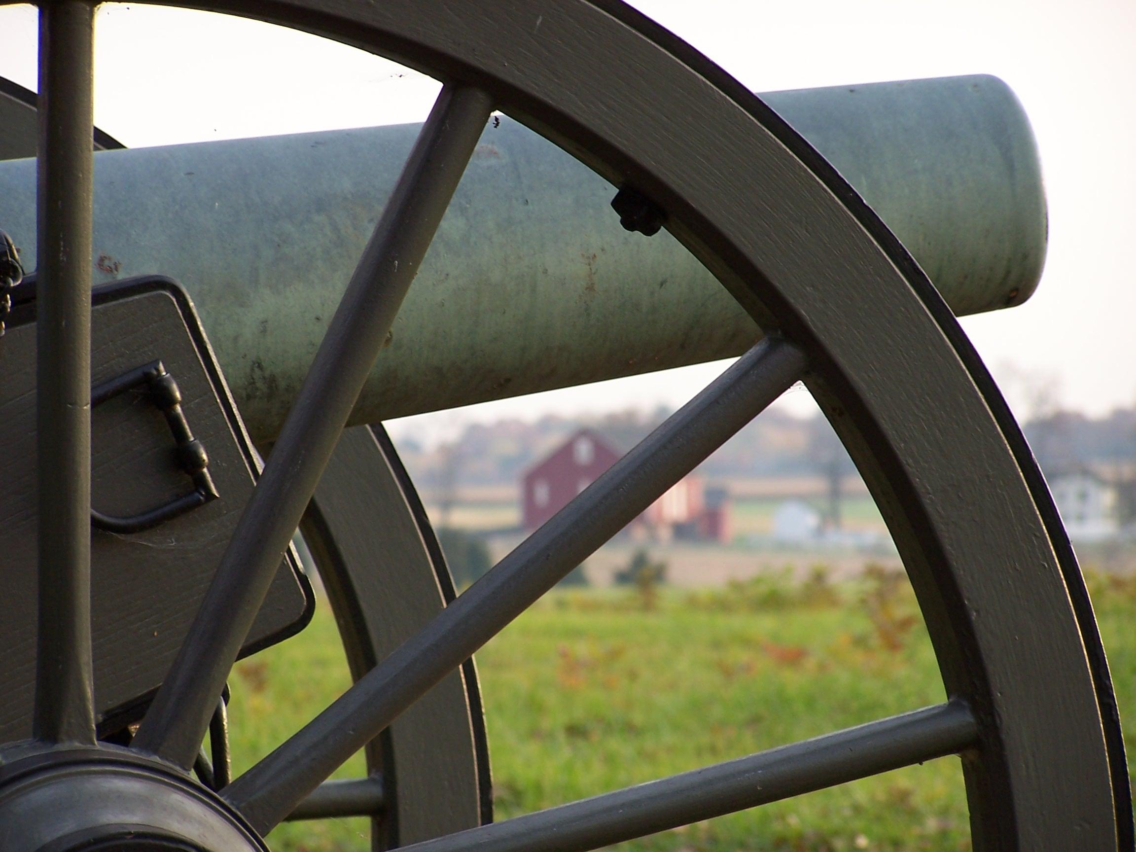 Silent Sentry, Bomb, Bspo06, Cannon, History, HQ Photo