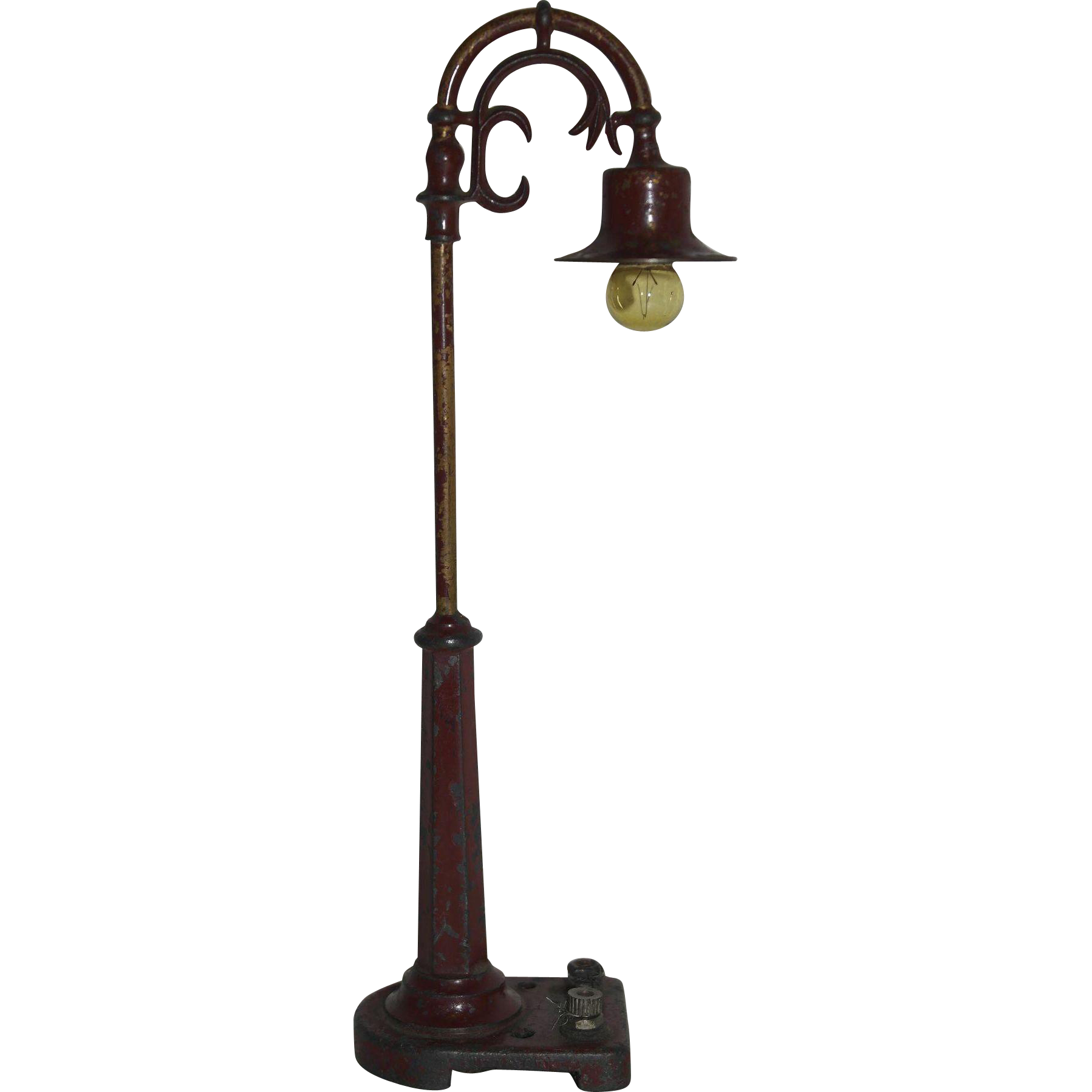 lamps small lighting porch depot lantern ss home suehirofc post lamp black bing solar images endon outdoor posts a