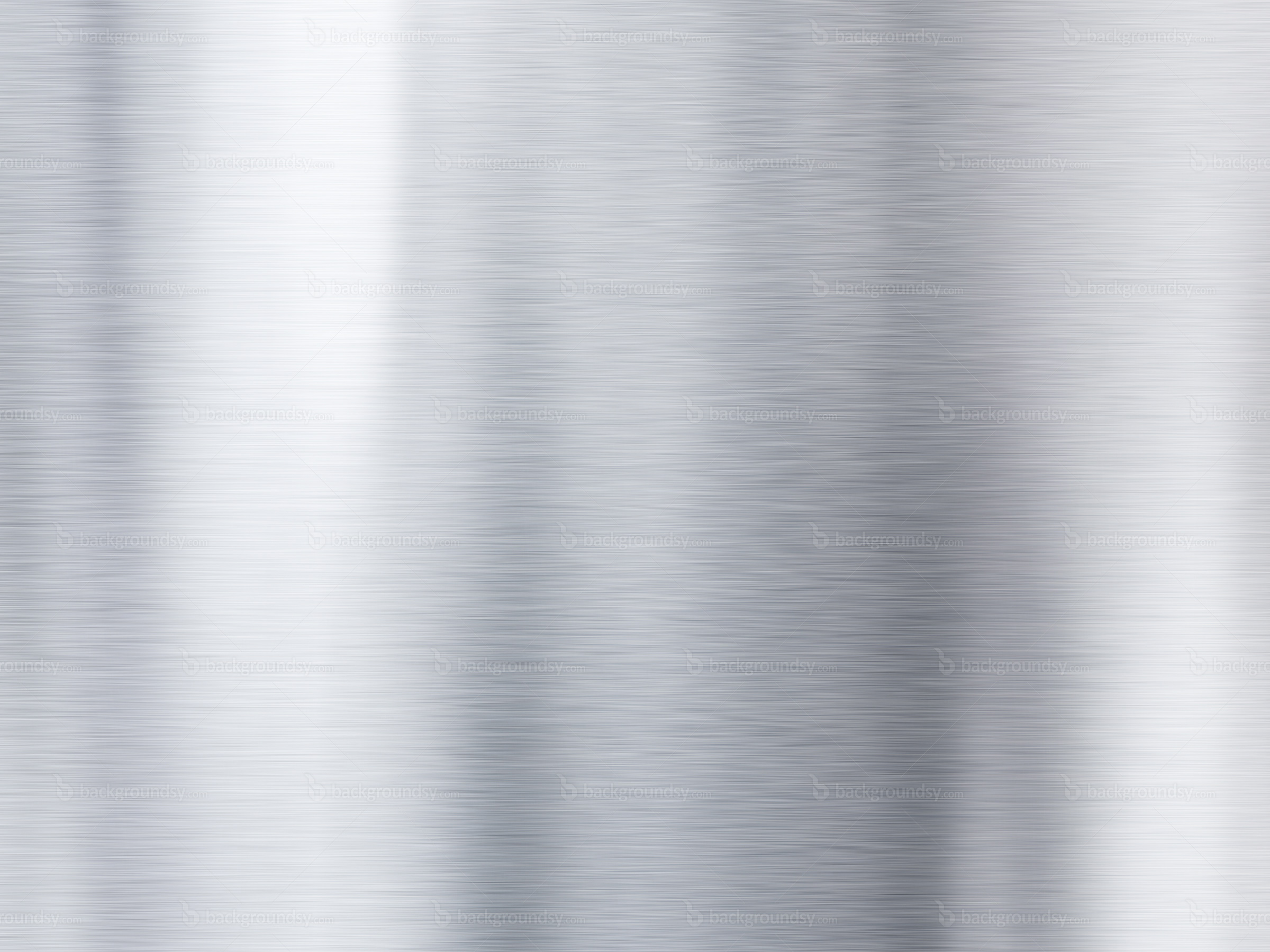 Silver photo