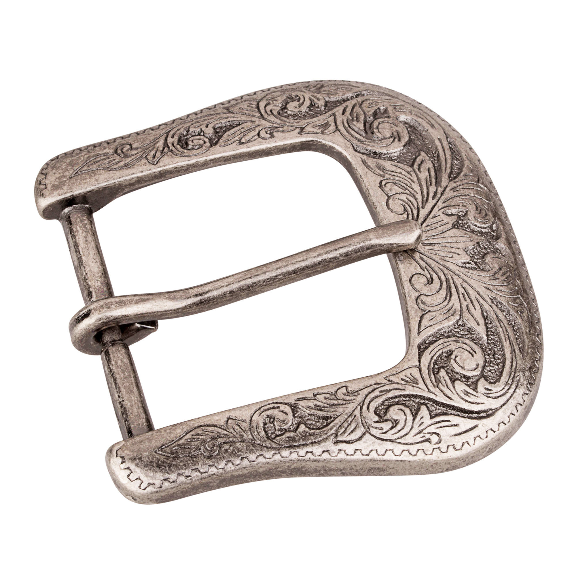 Western Belt Buckles for Men Cowboy Cowgirl Belts Silver Antique ...