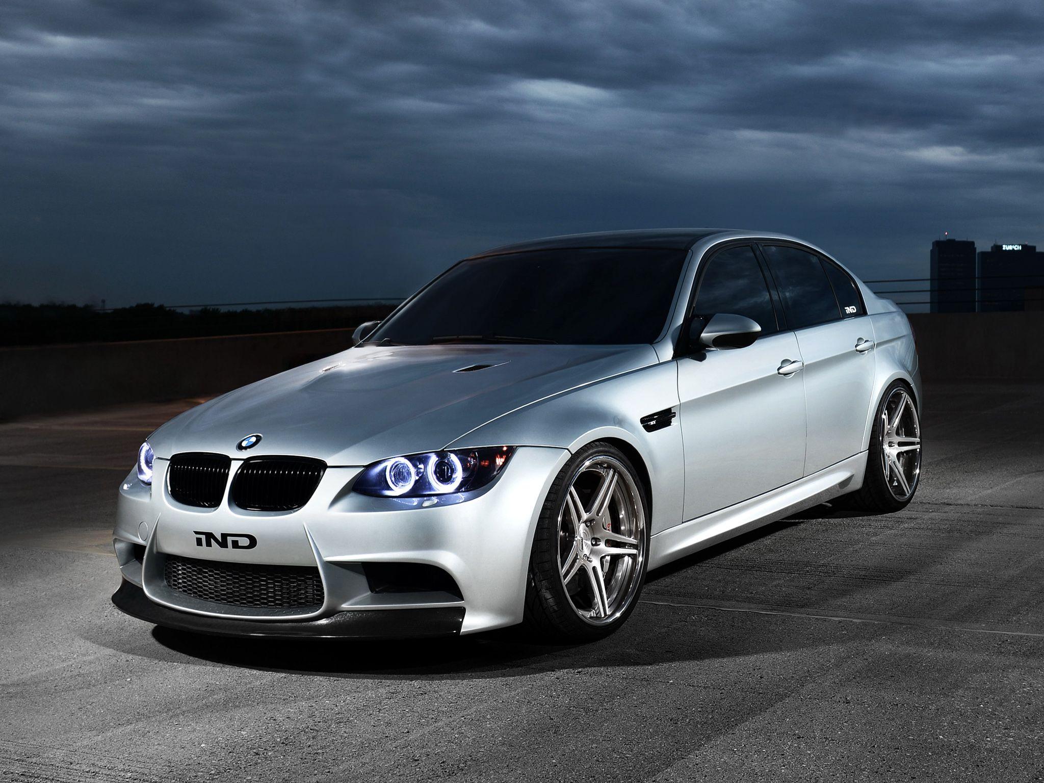Used 2007 BMW Z4 3.0si For Sale | Costa Mesa CA | CAR / TRUCK - Z4 ...