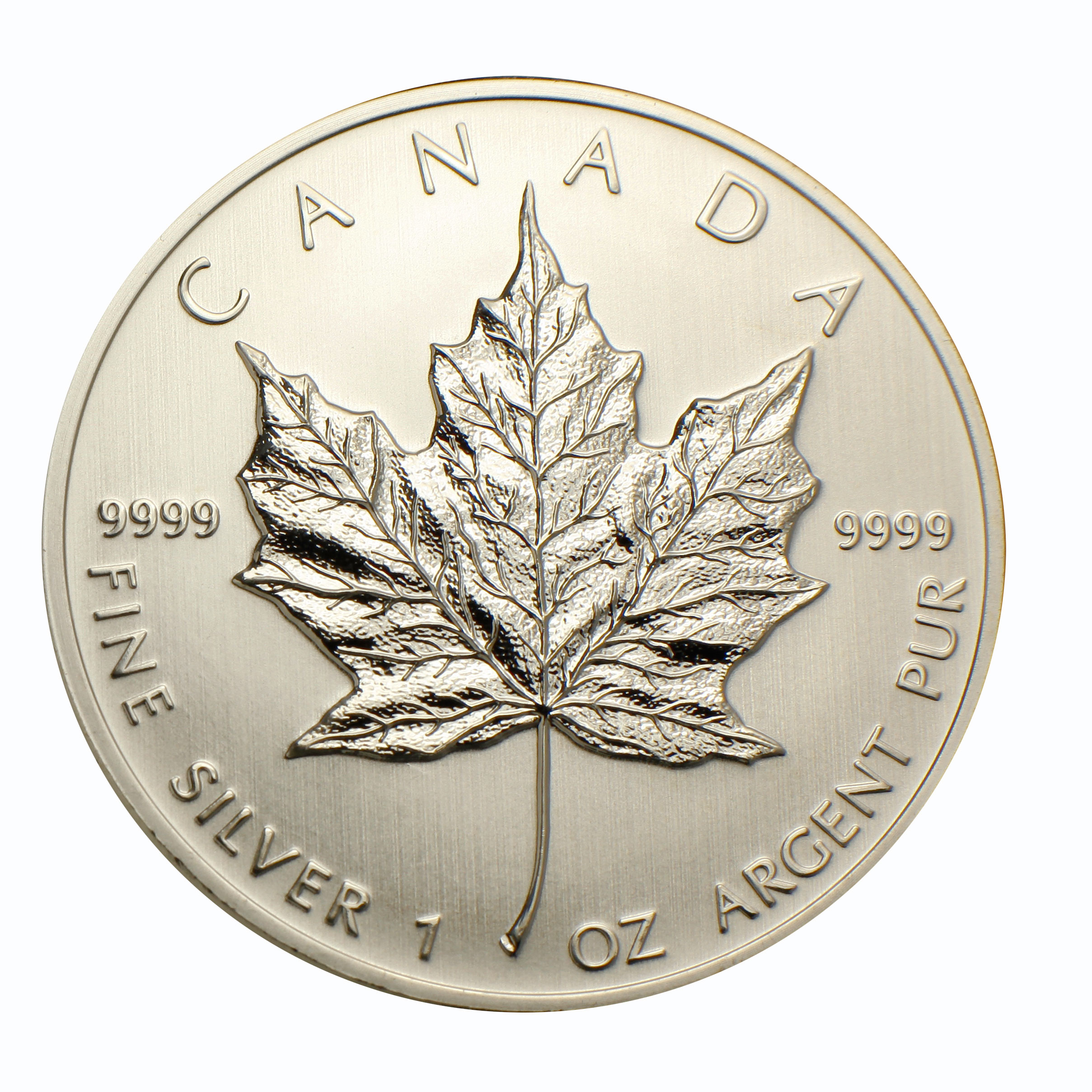 Silver Coins | Silver Trading Company LLC