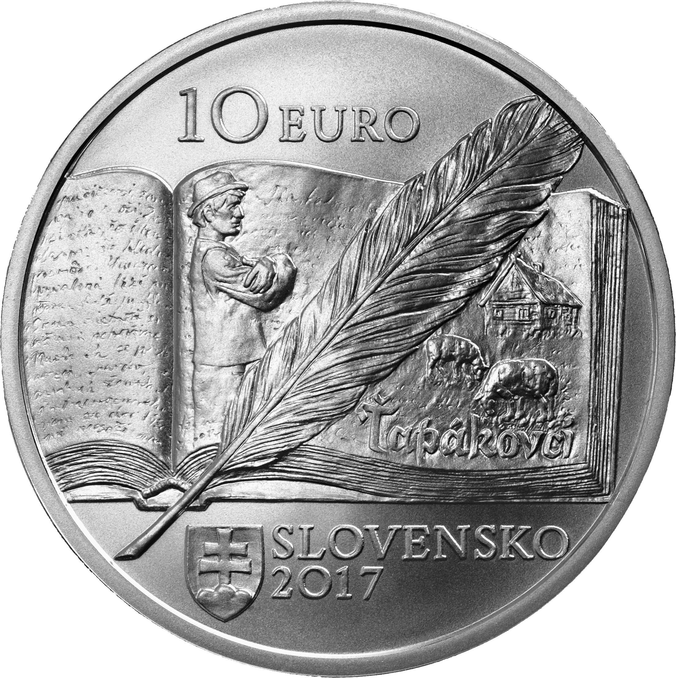 Slovakia: Prominent literary figure Božena Slančíková-Timrava ...