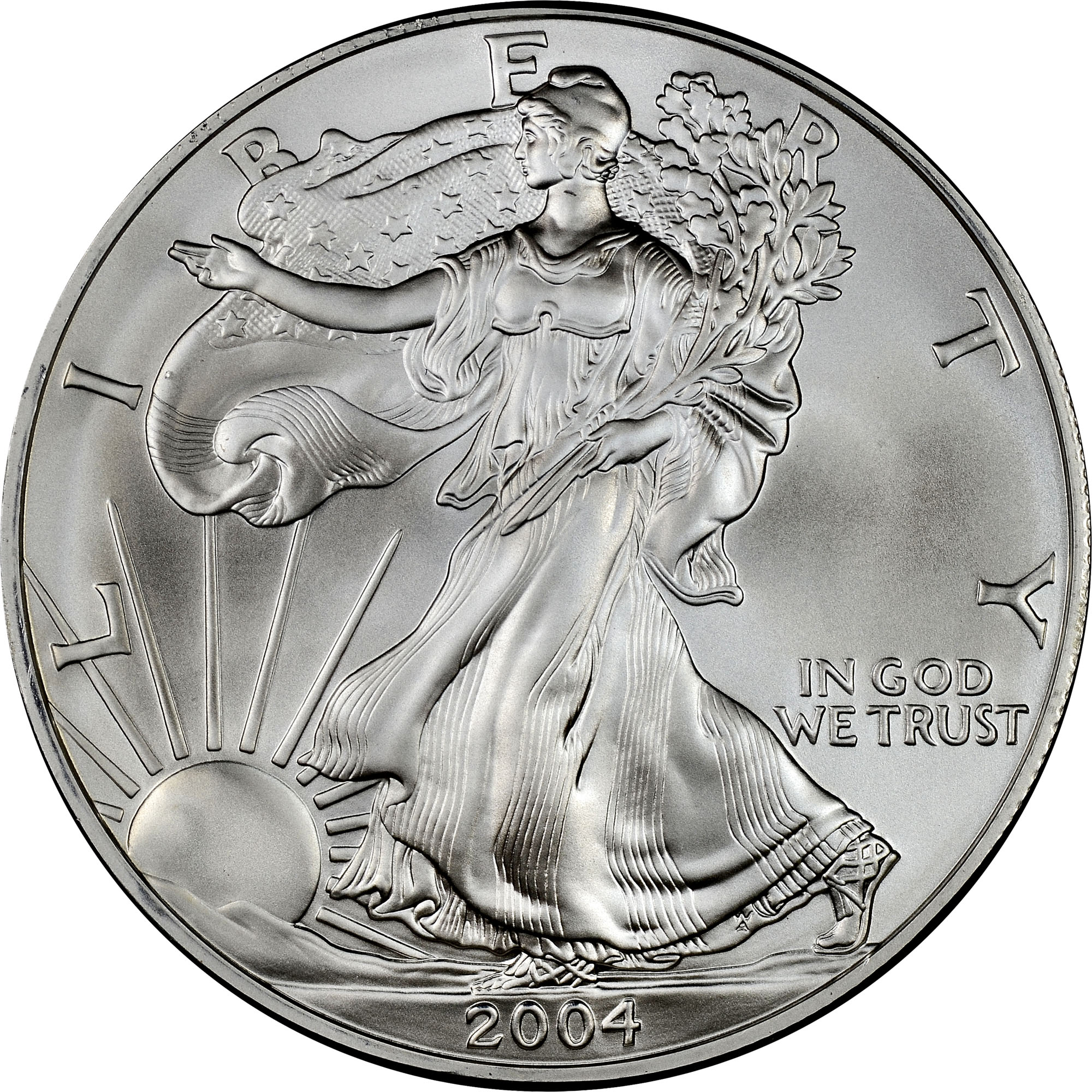 U.S. Silver Coin Melt Values | Silver Dollar Melt Value | NGC