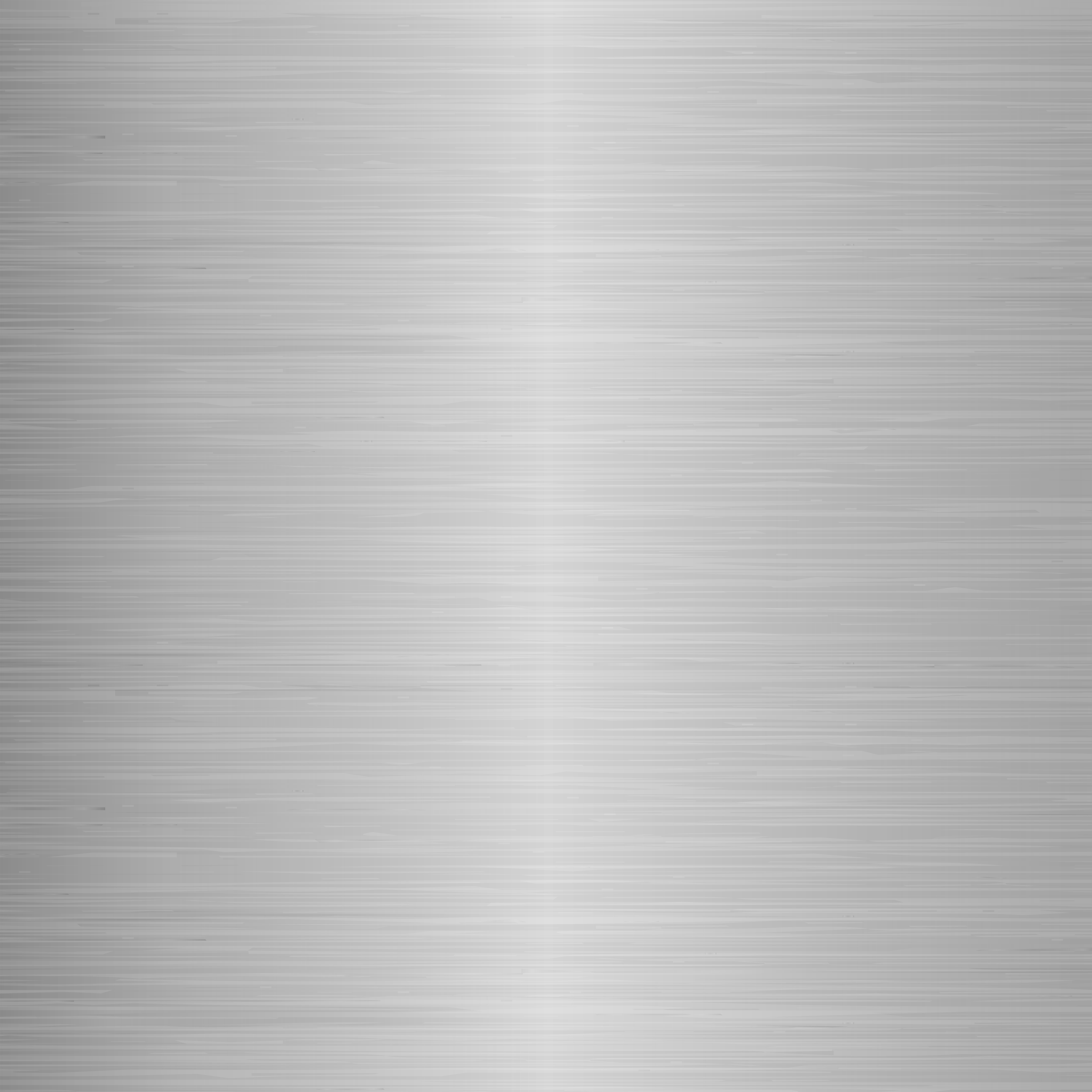 Silver Metal Background   Gallery Yopriceville - High-Quality ...