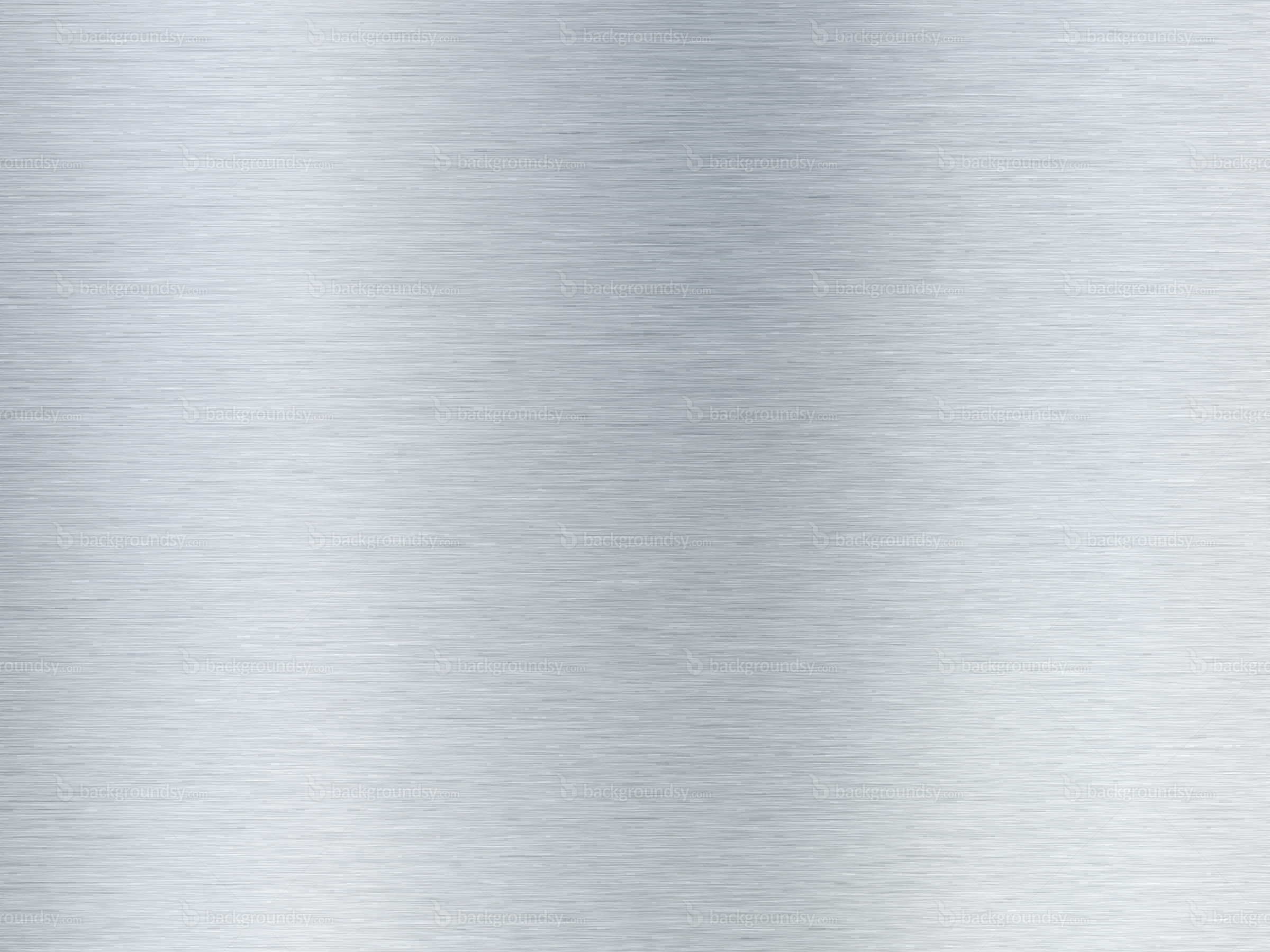 Silver metal texture | Backgroundsy.com