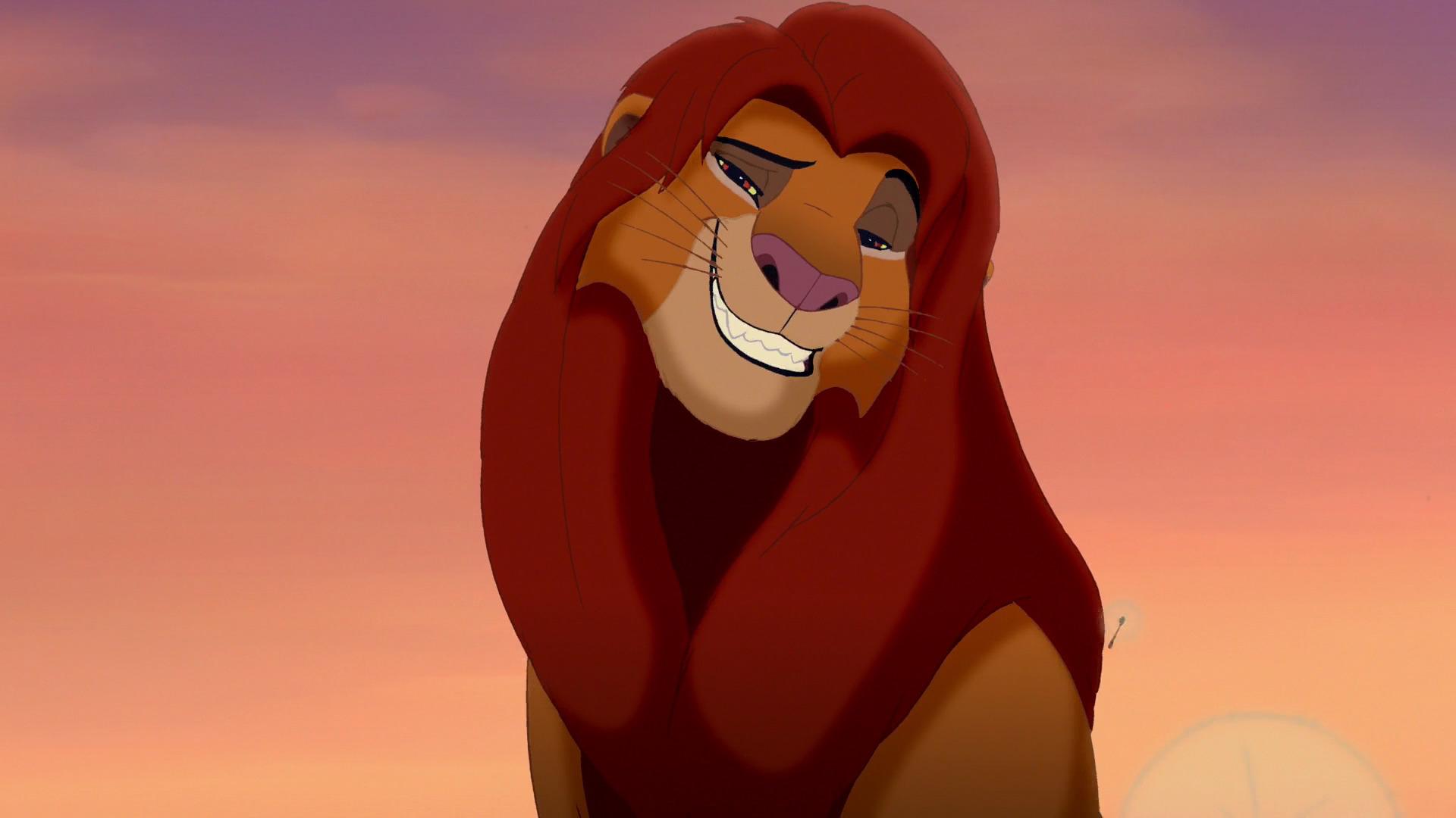Simba | Disney Wiki | FANDOM powered by Wikia