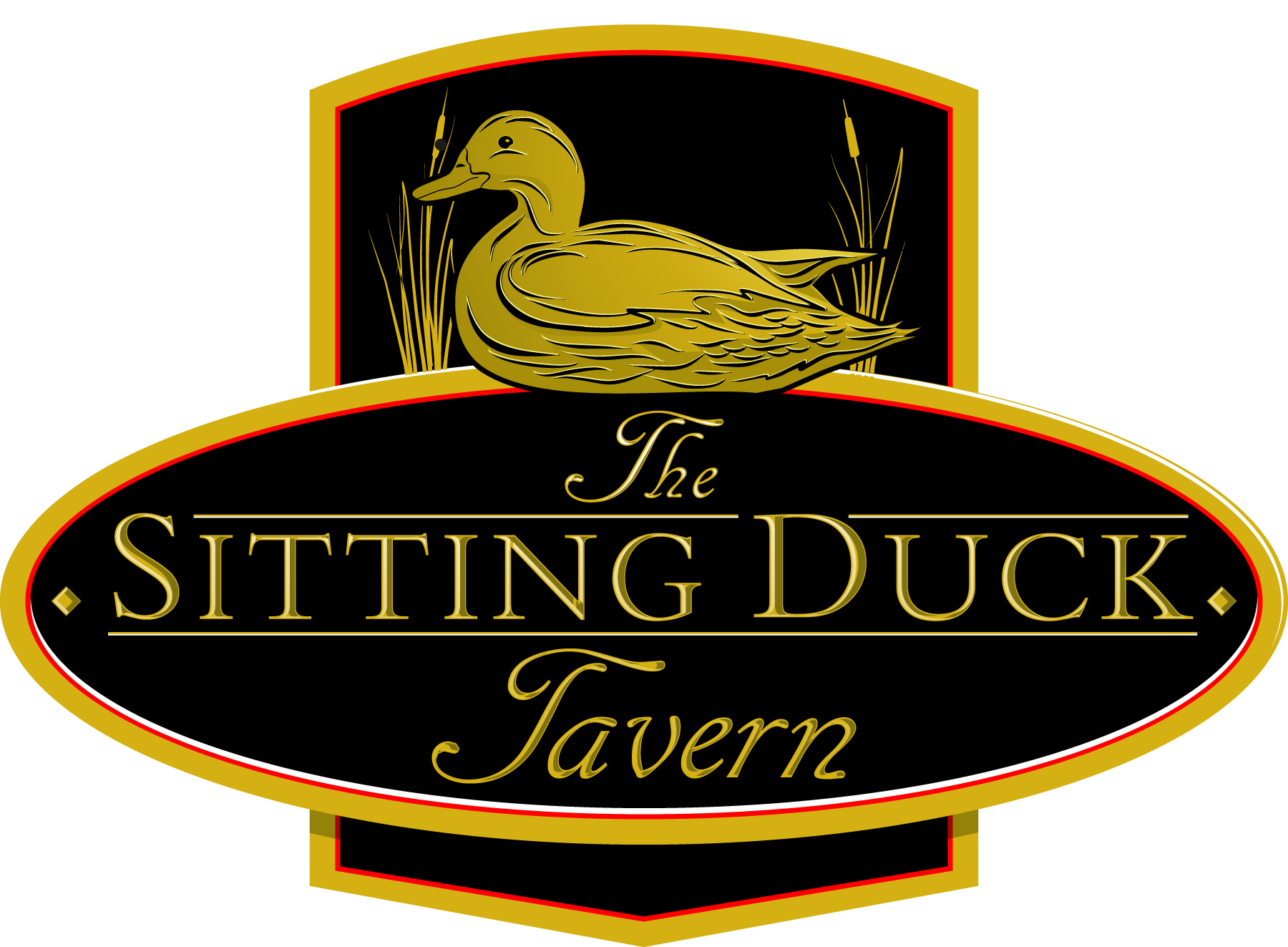 The Sitting Duck Tavern - Stratford CT - home