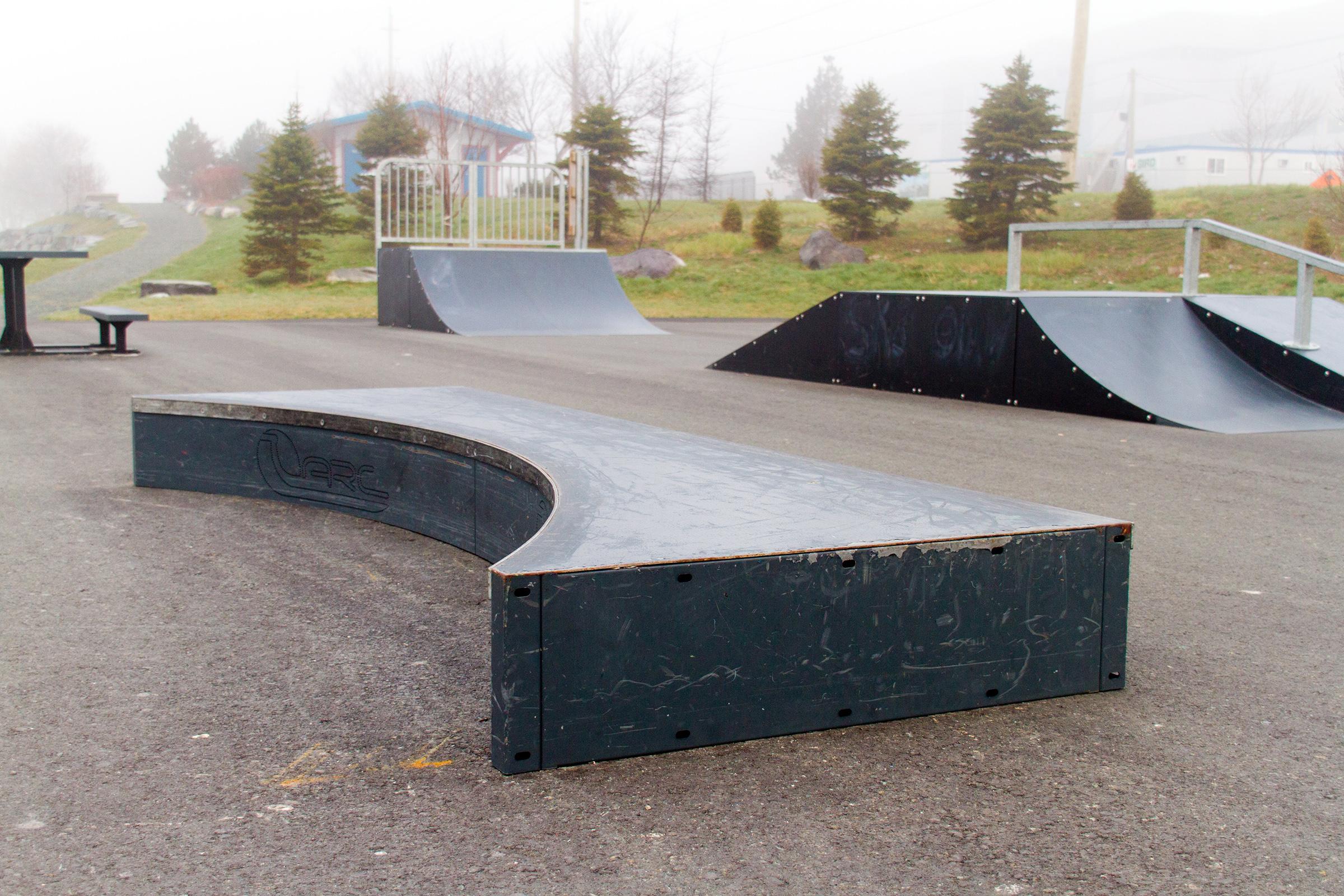 Skateboarding, Skateboard, Skate, Skater, Rollerblading, HQ Photo