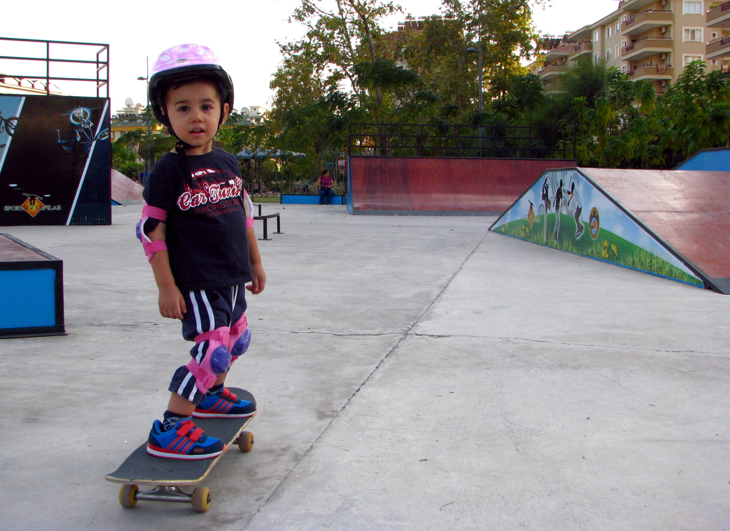 File:Turkish young skater.jpg - Wikimedia Commons