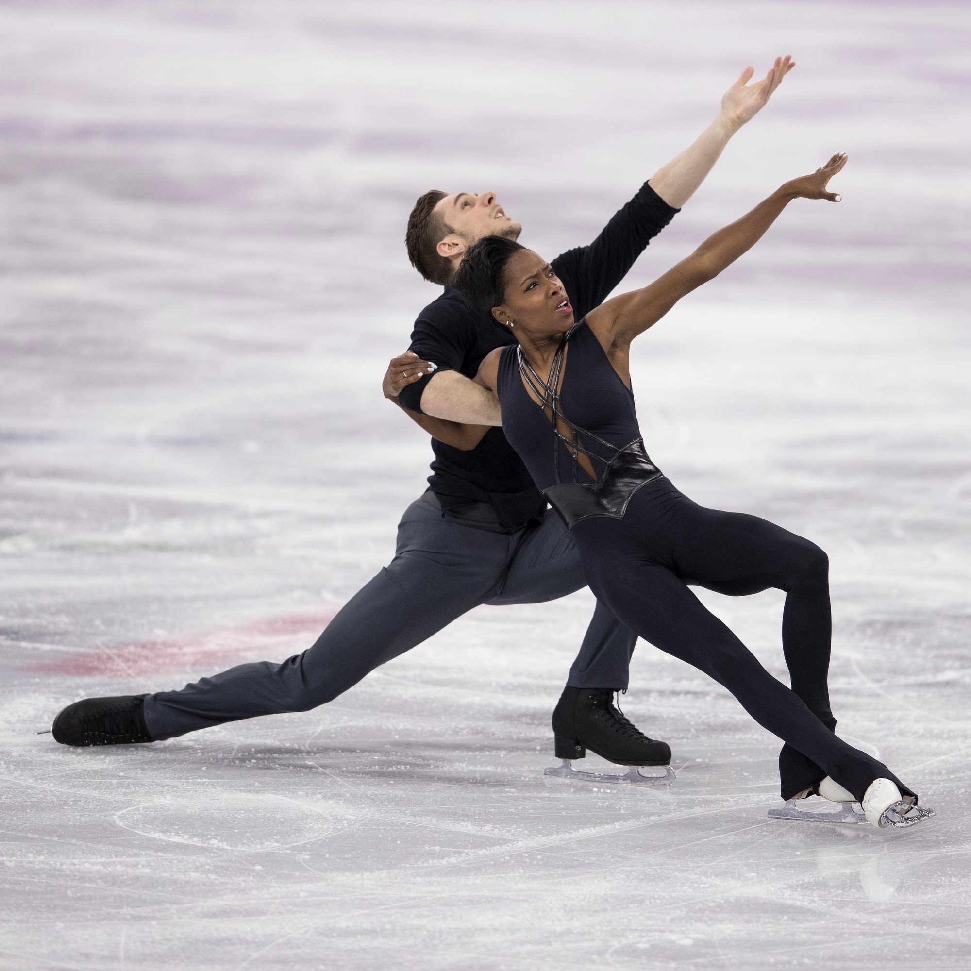 France Figure Skating to