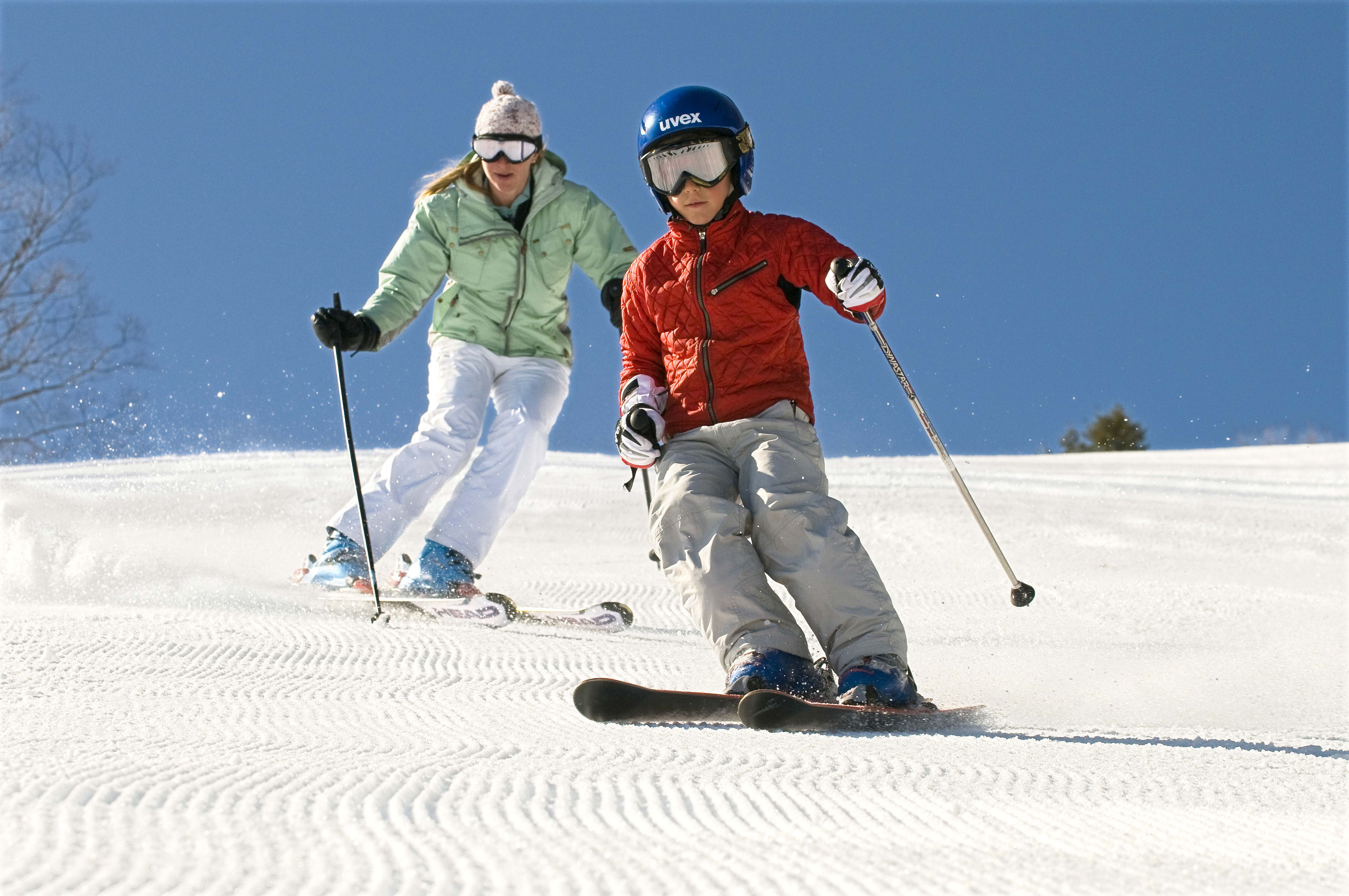 Brian Head: January is New Skiier Month | Greater St. George Real ...