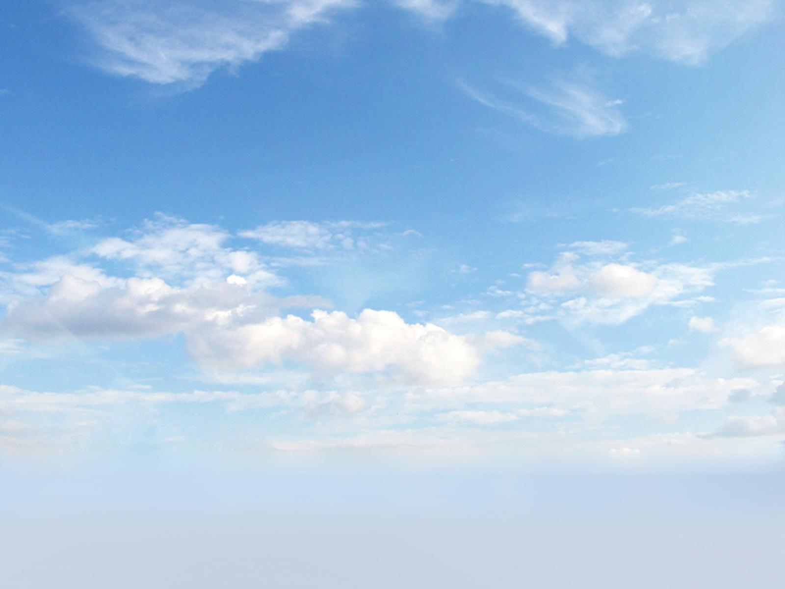Image - Sky.jpg | Glee TV Show Wiki | FANDOM powered by Wikia