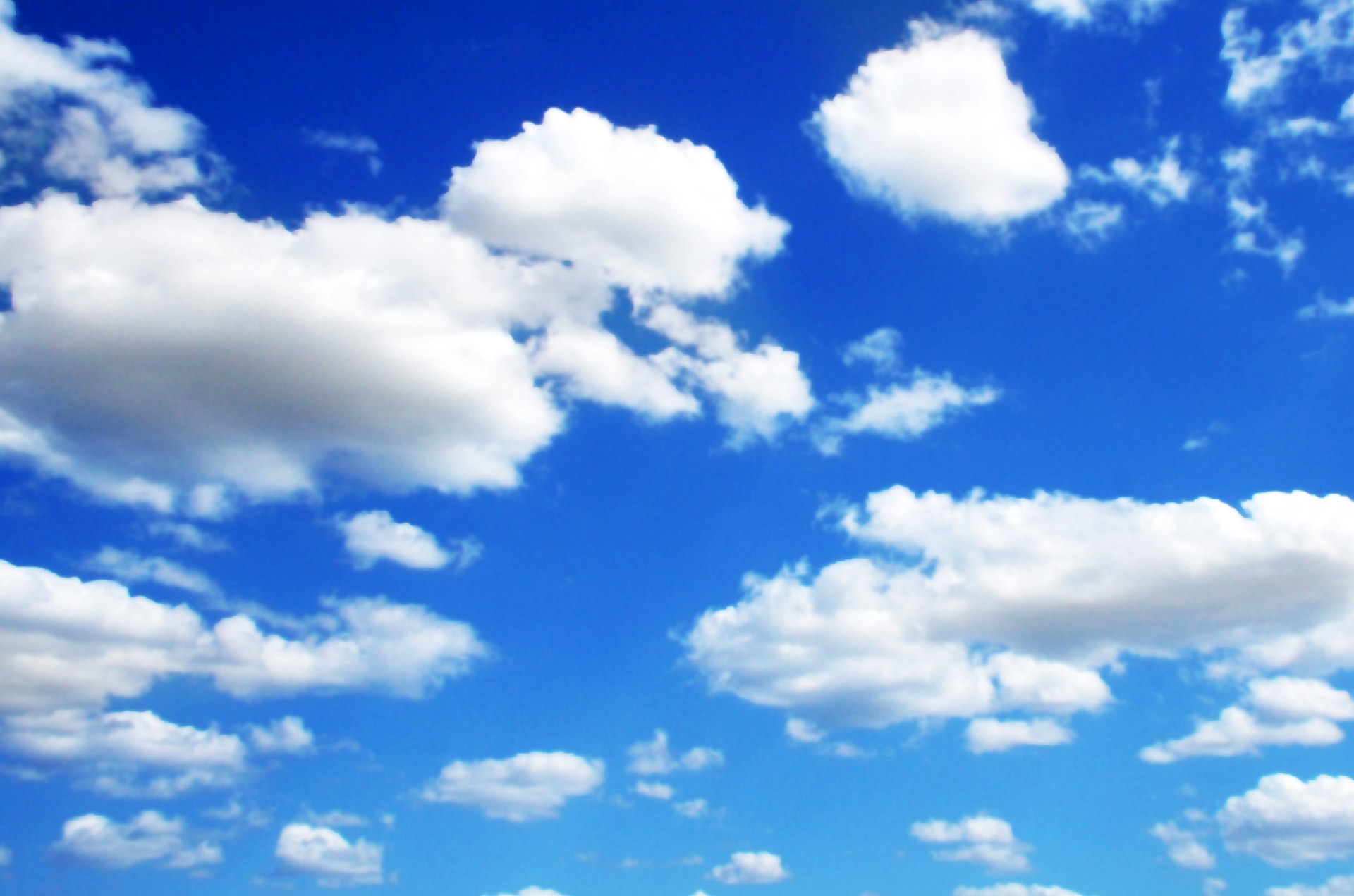 Sky Free Stock Photo - Public Domain Pictures
