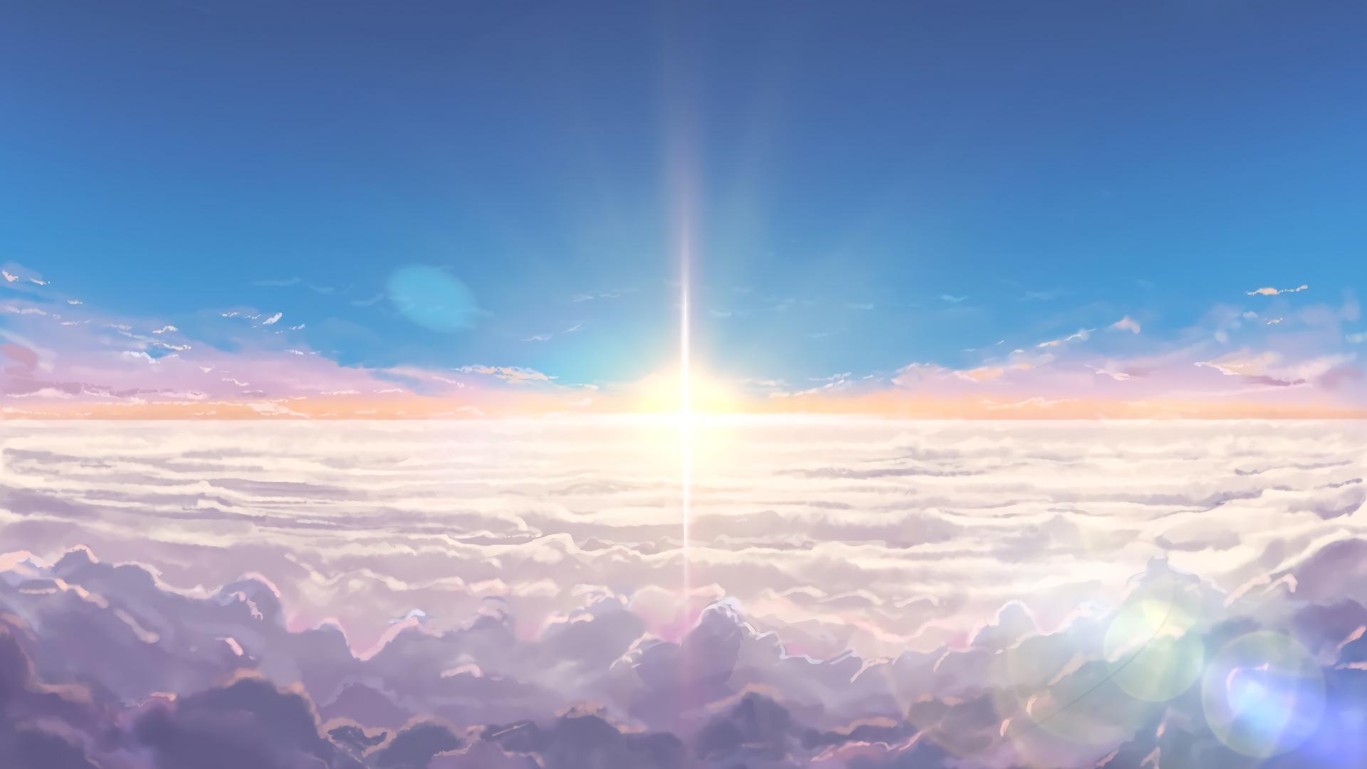 Sky | 71 Wallpapers