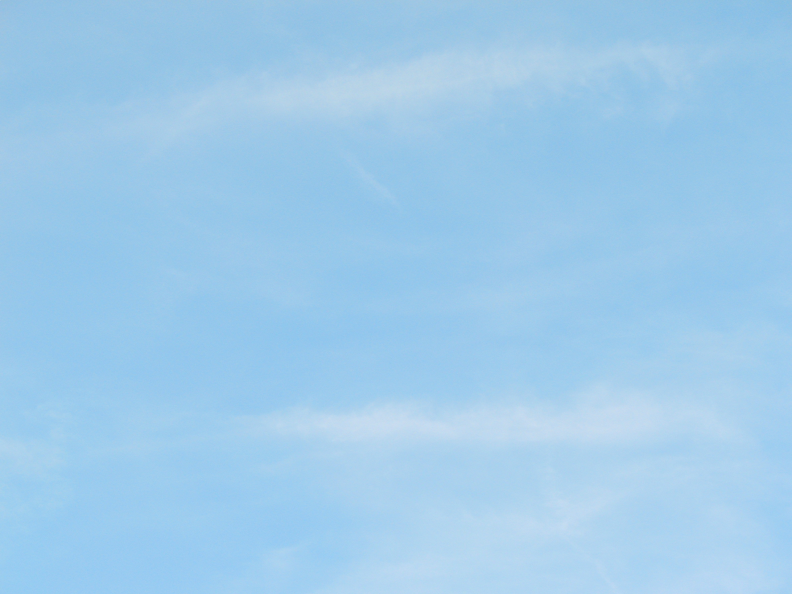 File:Sky.jpg - Wikimedia Commons
