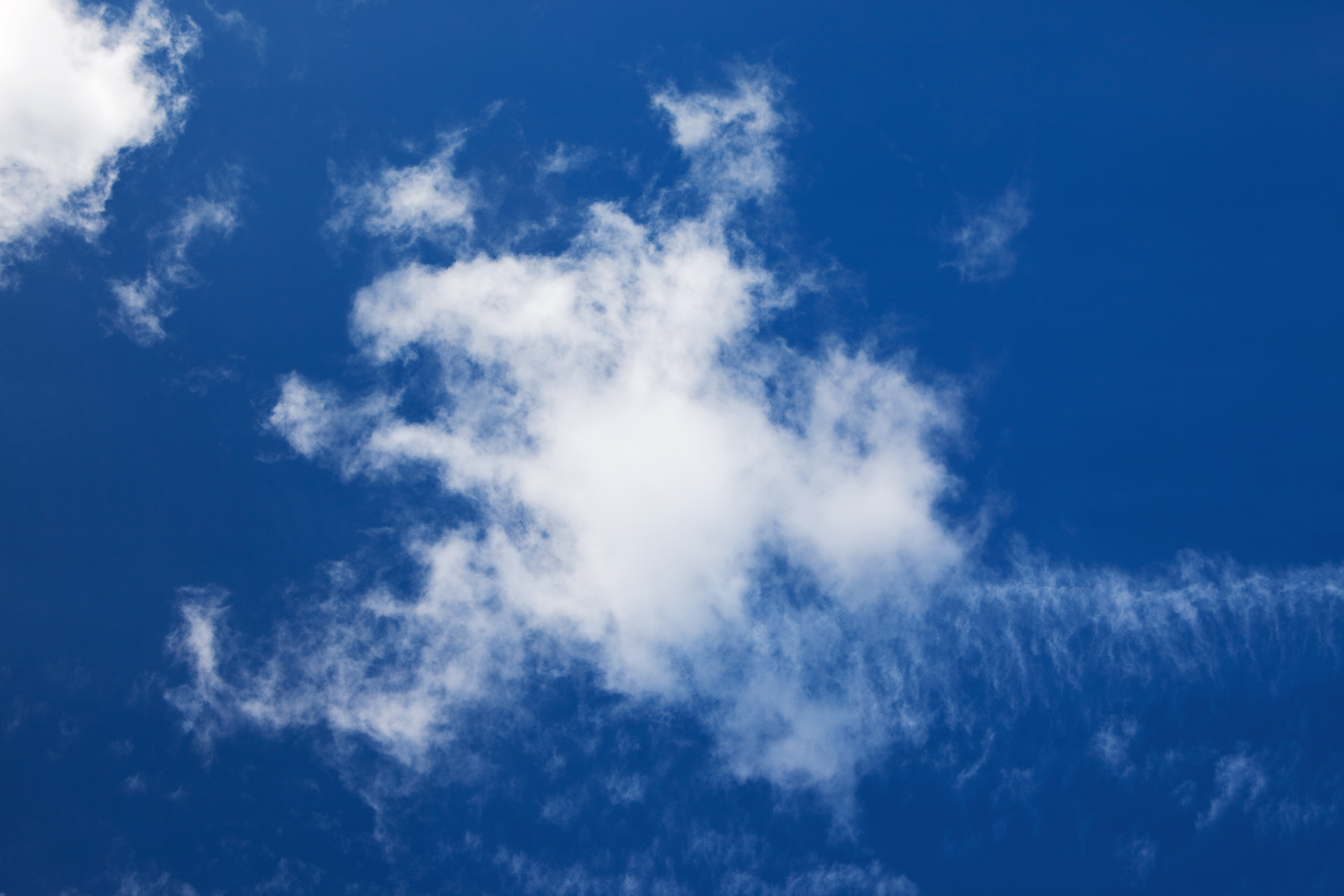 sky, Air, Photo, Meteorology, Moisture, HQ Photo