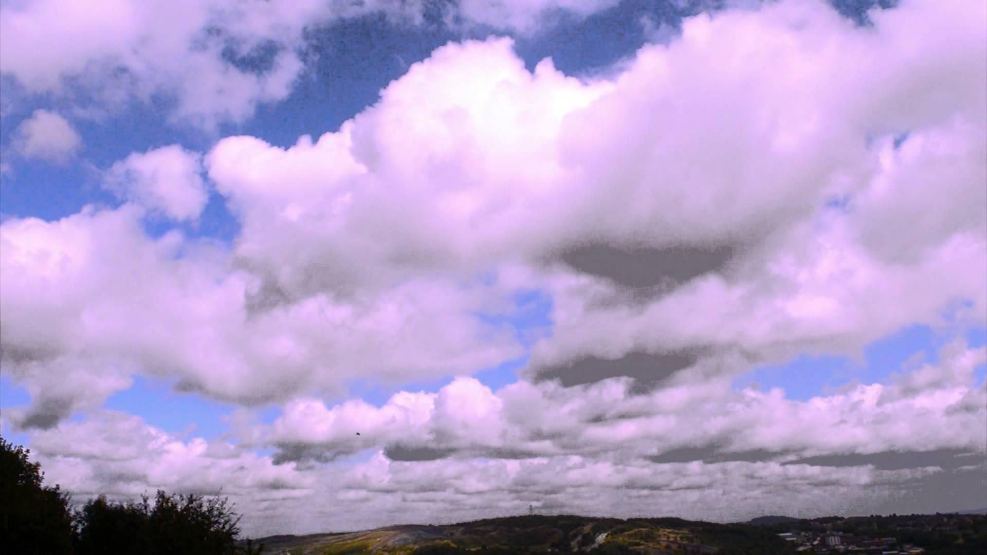 Time - Sky Scene 2014 Directored by Dan Hoffman/Steven Corton Music ...