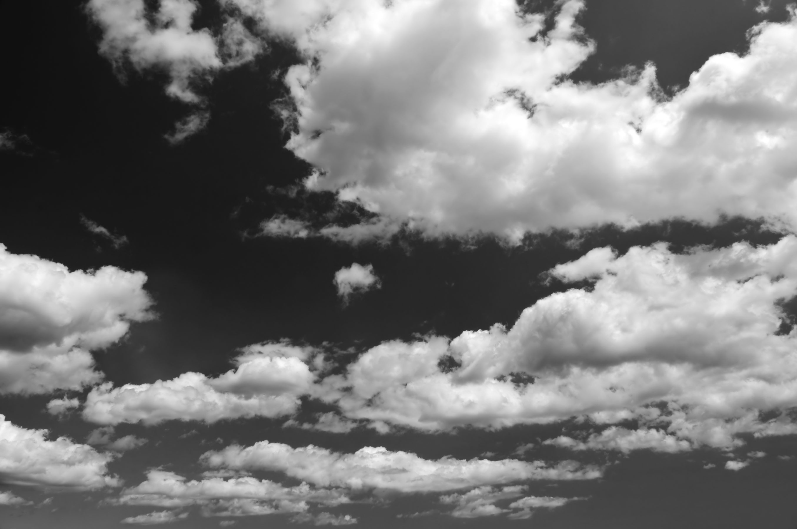bg-sky-with-clouds-bw ::
