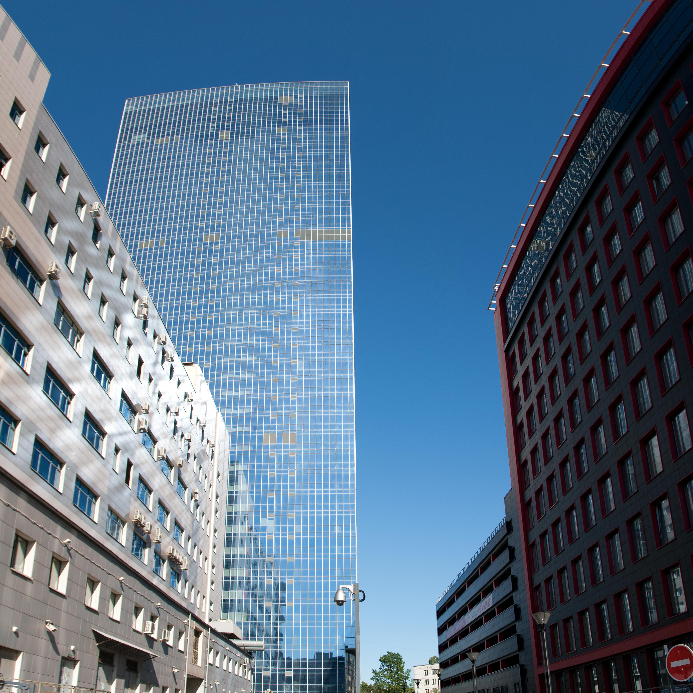 Skyscraper, Abstract, Modern, Window, Urban, HQ Photo