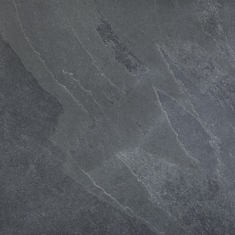 Slate texture photo