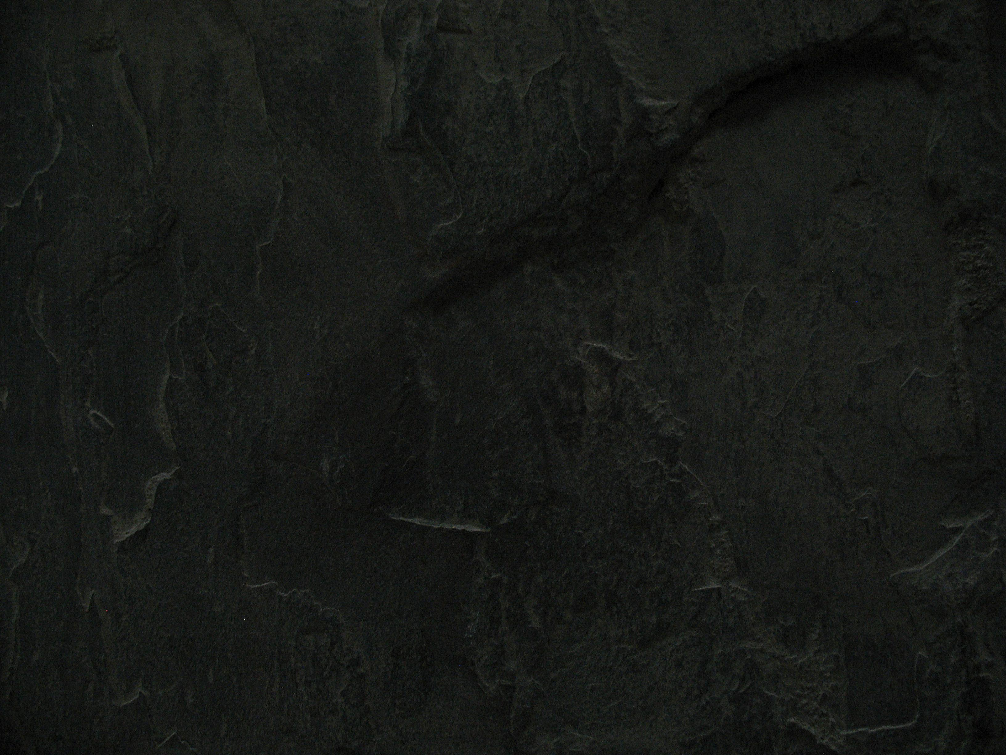 Black Stone Texture Bigstock Slate R