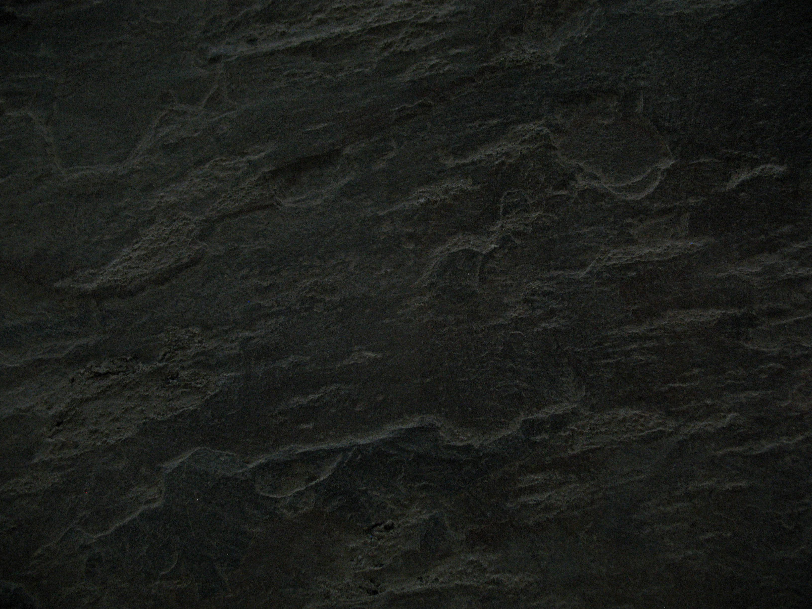 Slate Texture, Dark, Freetexturefrida, Rock, Slate, HQ Photo