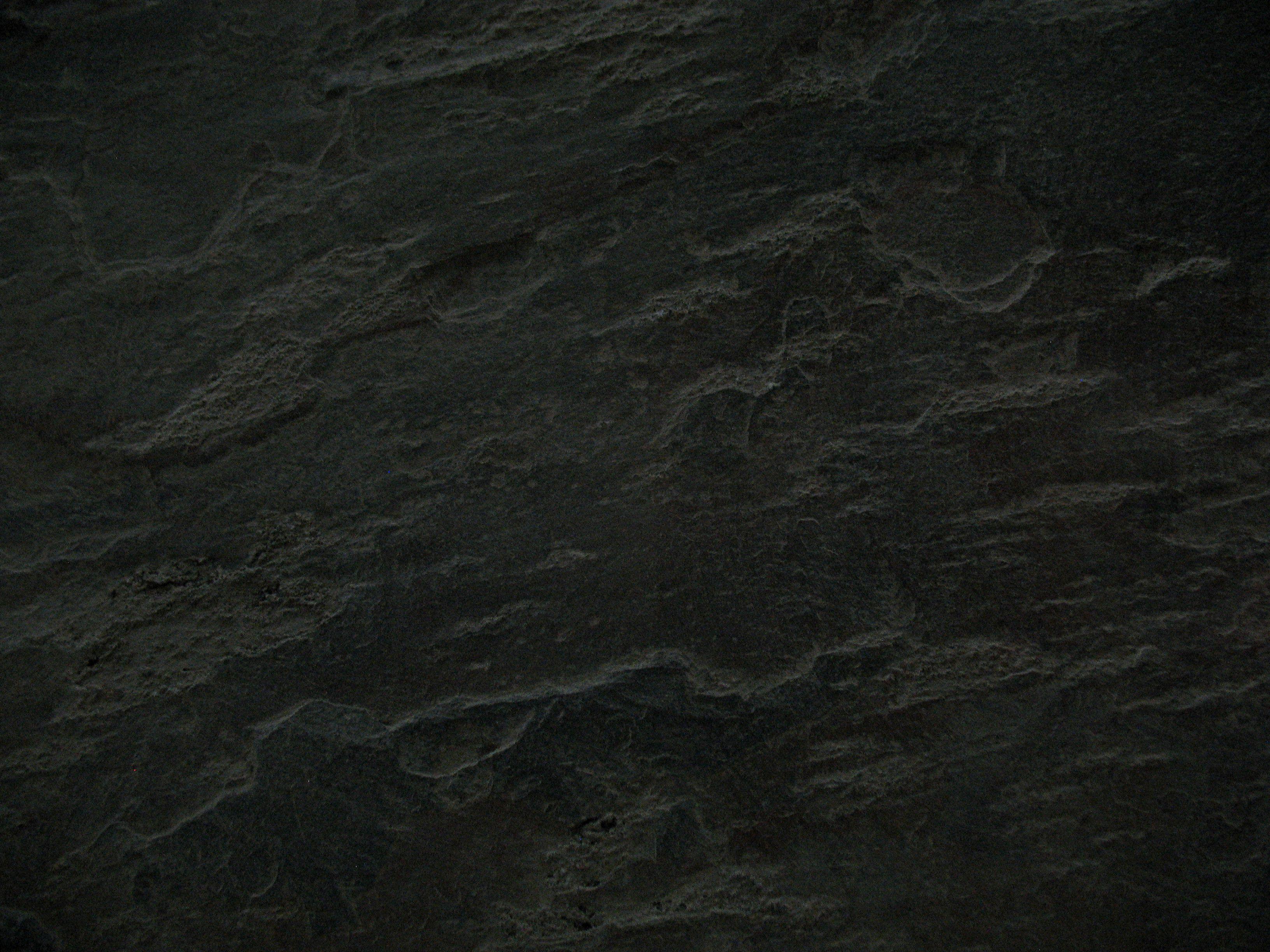 slate texture - Google Search   Texture   Pinterest   Slate, Texture ...
