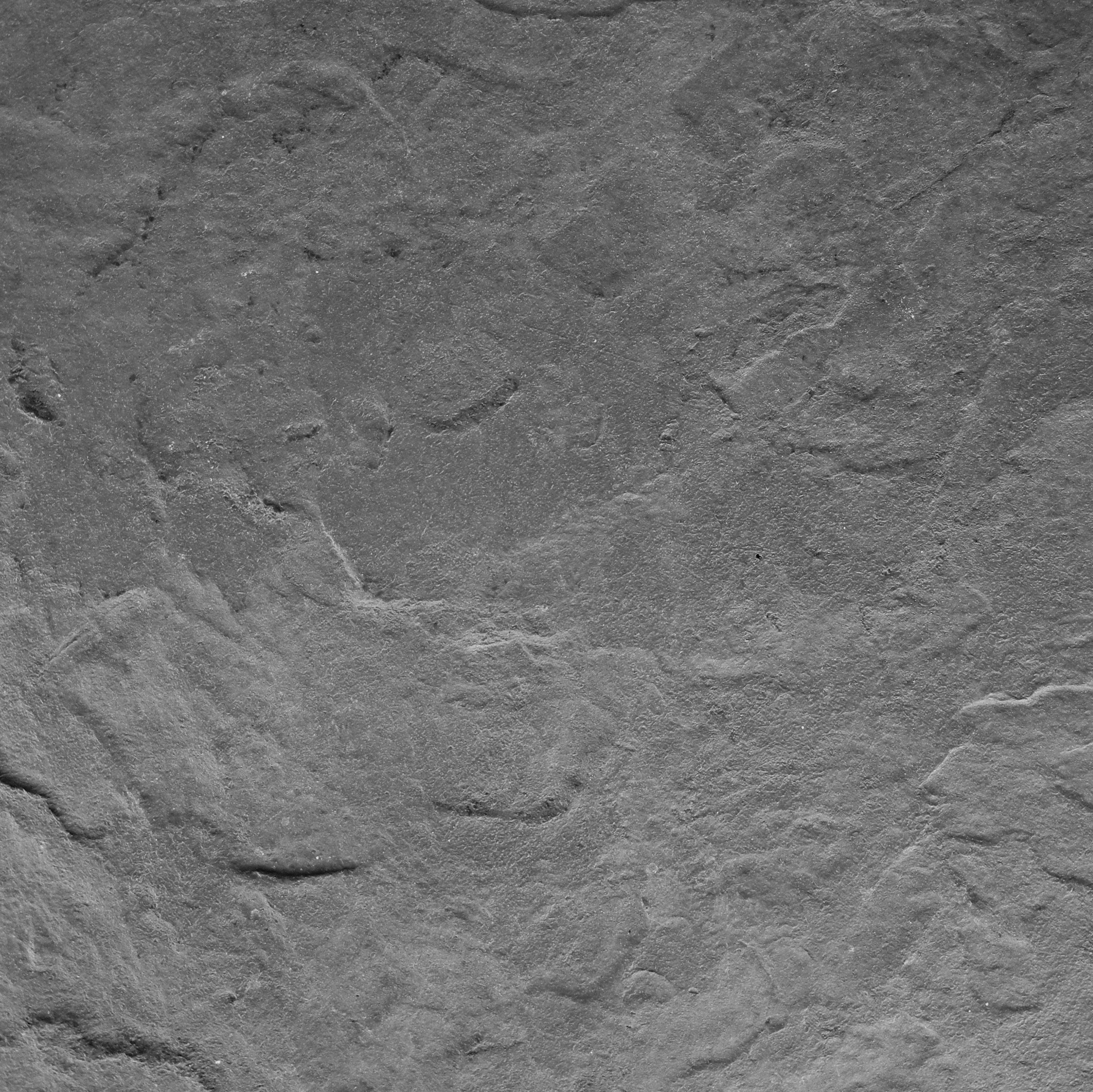 Butterfield Color Bluestone Texture Mat – Cascade Concrete Accessories