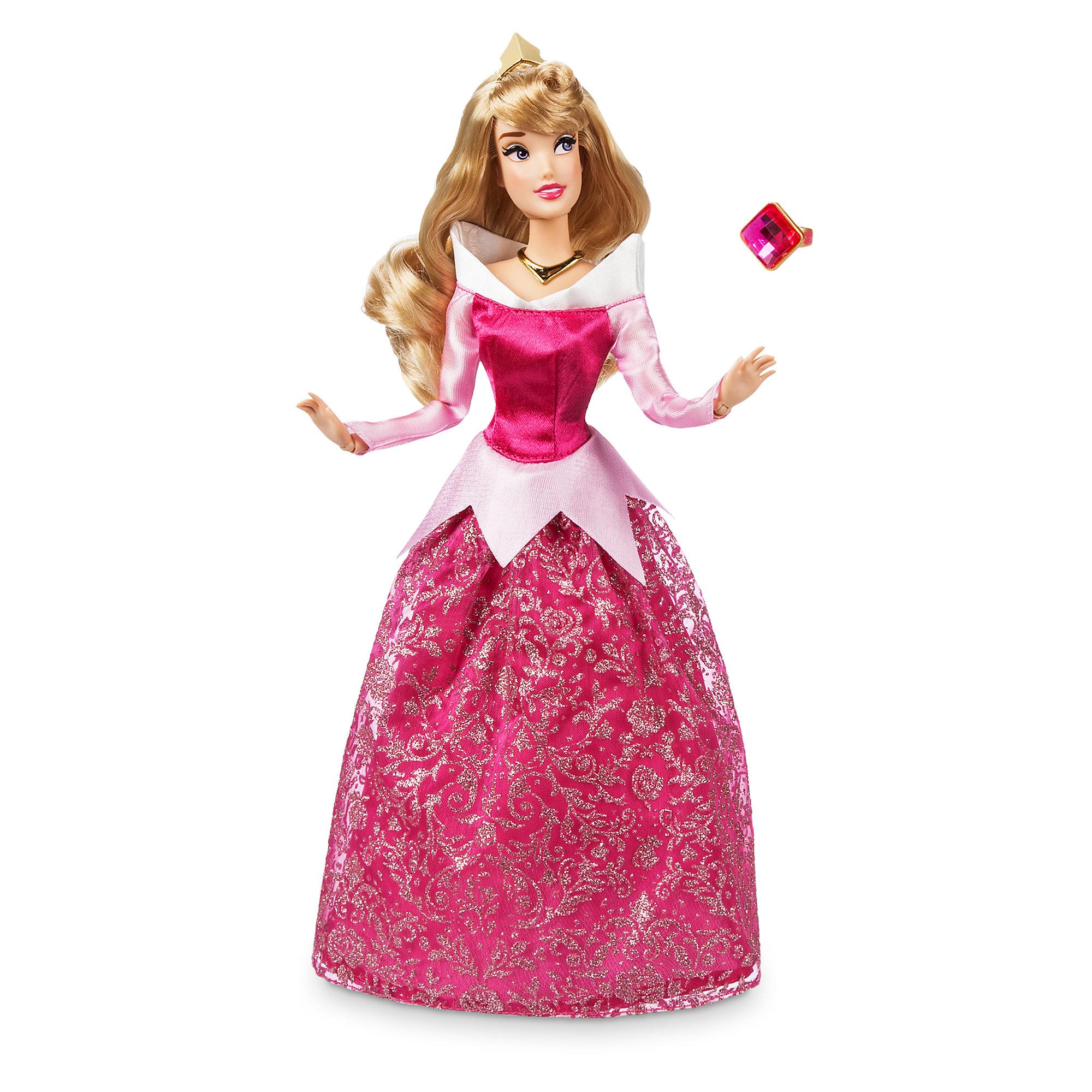 Sleeping Beauty | Disney Movies