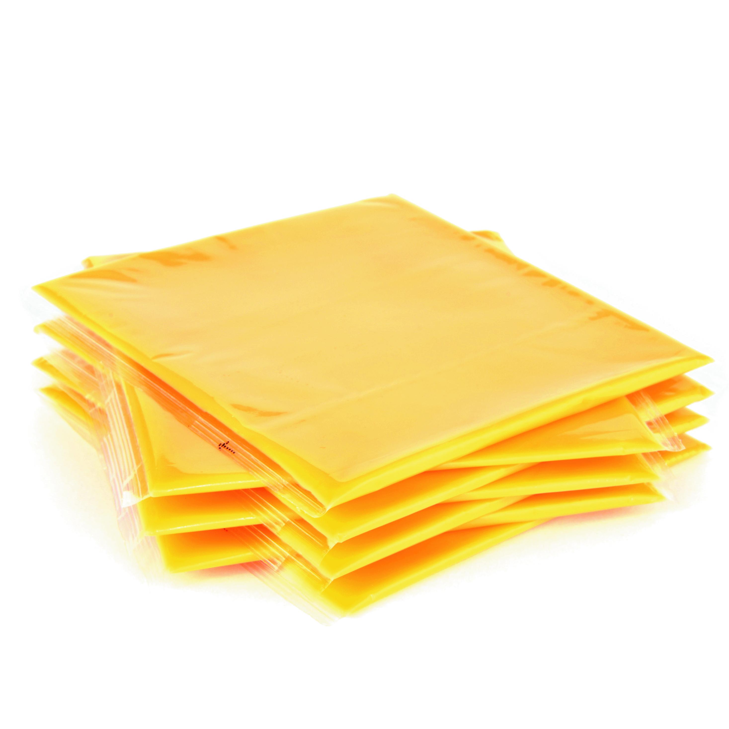 1 Slice of Cheese - Torino Express