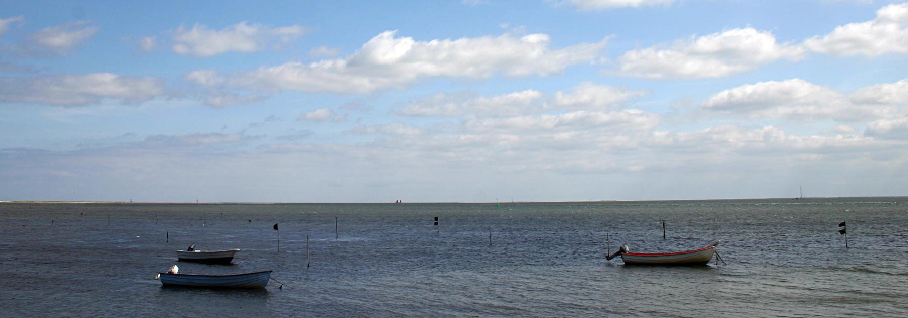 Small boats on sea, Boats, Empty, Engine, Harbor, HQ Photo