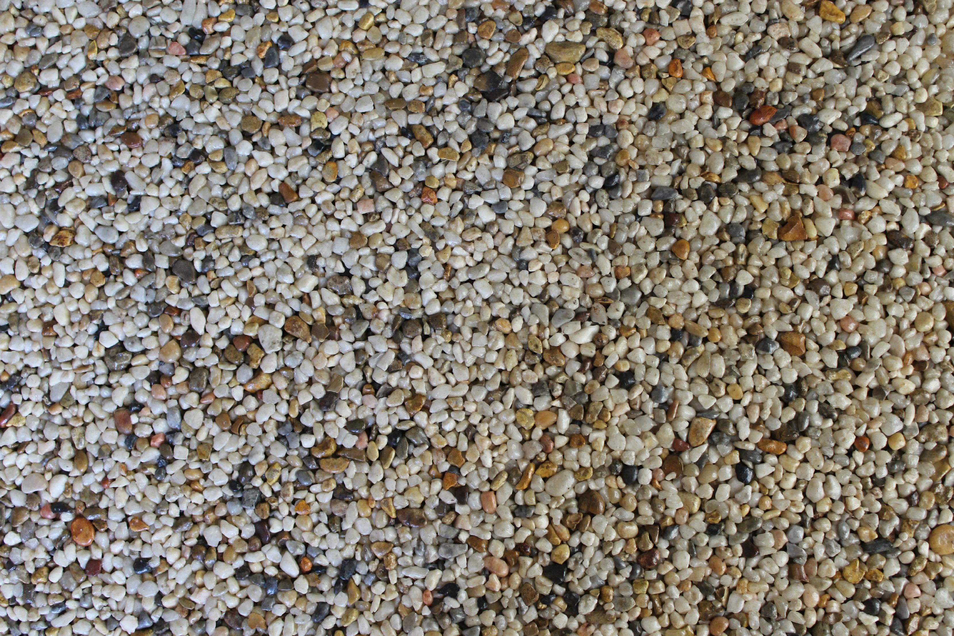 Free Photo Small Stones Floor Floor Gray Green Free