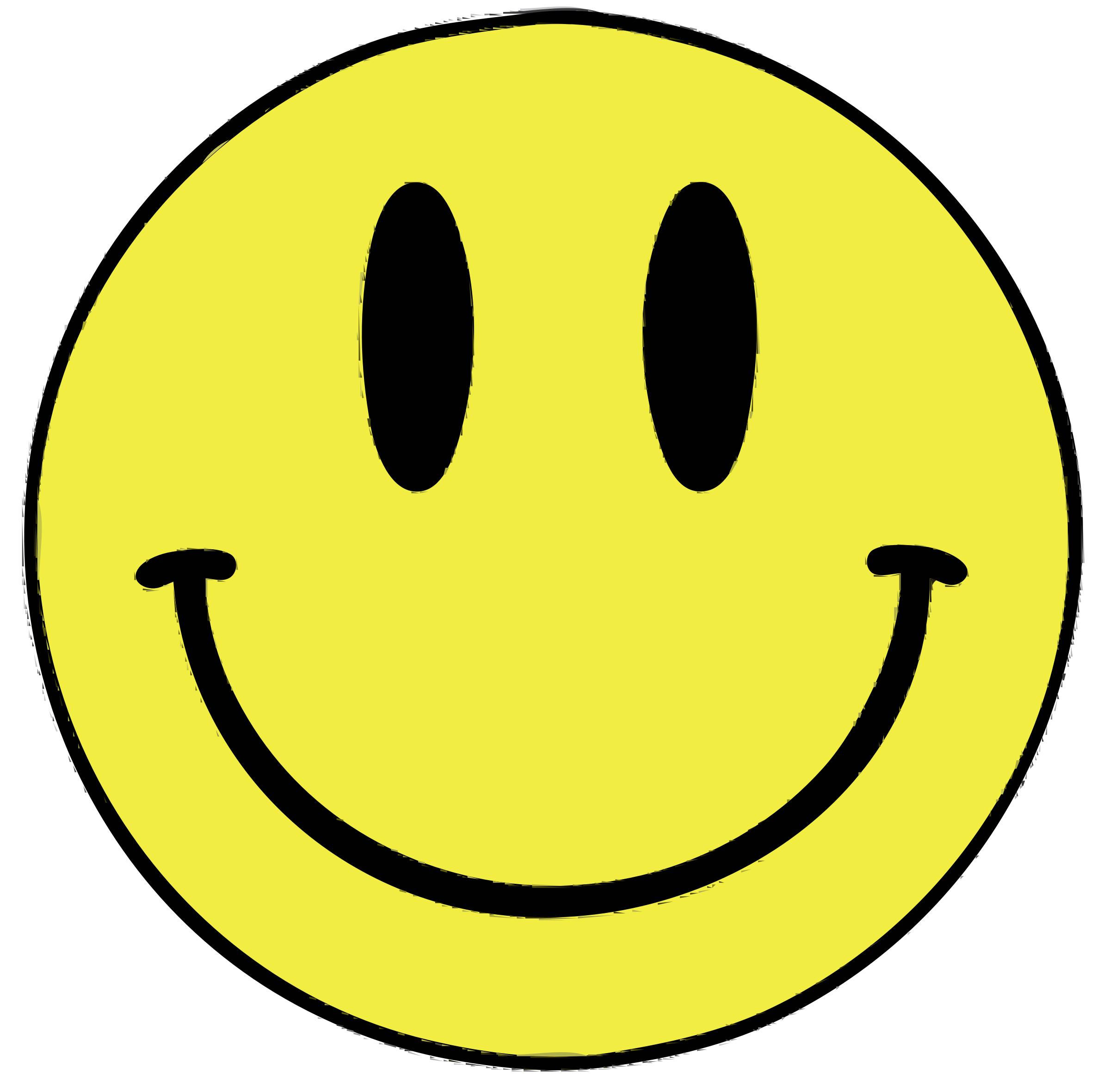 smile - Wellzesta