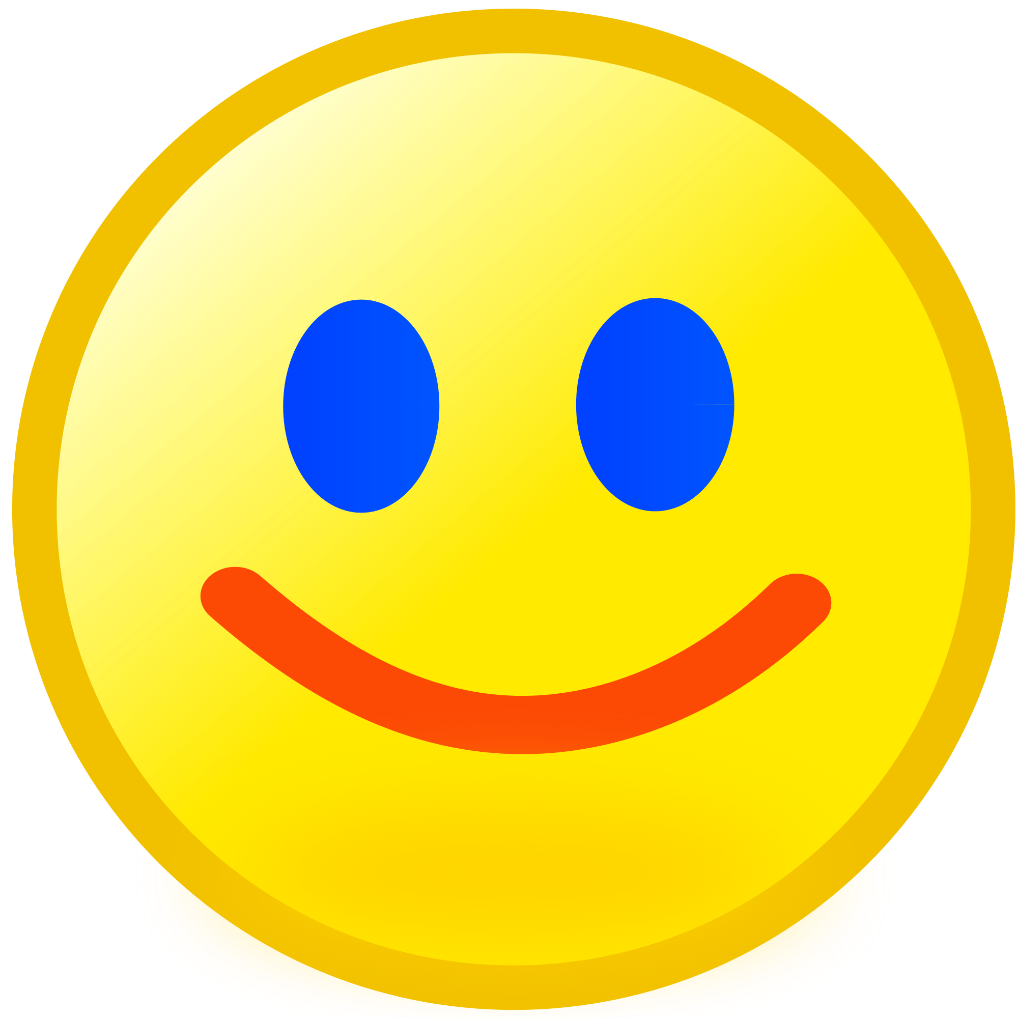 File:Smile.png - Wikimedia Commons