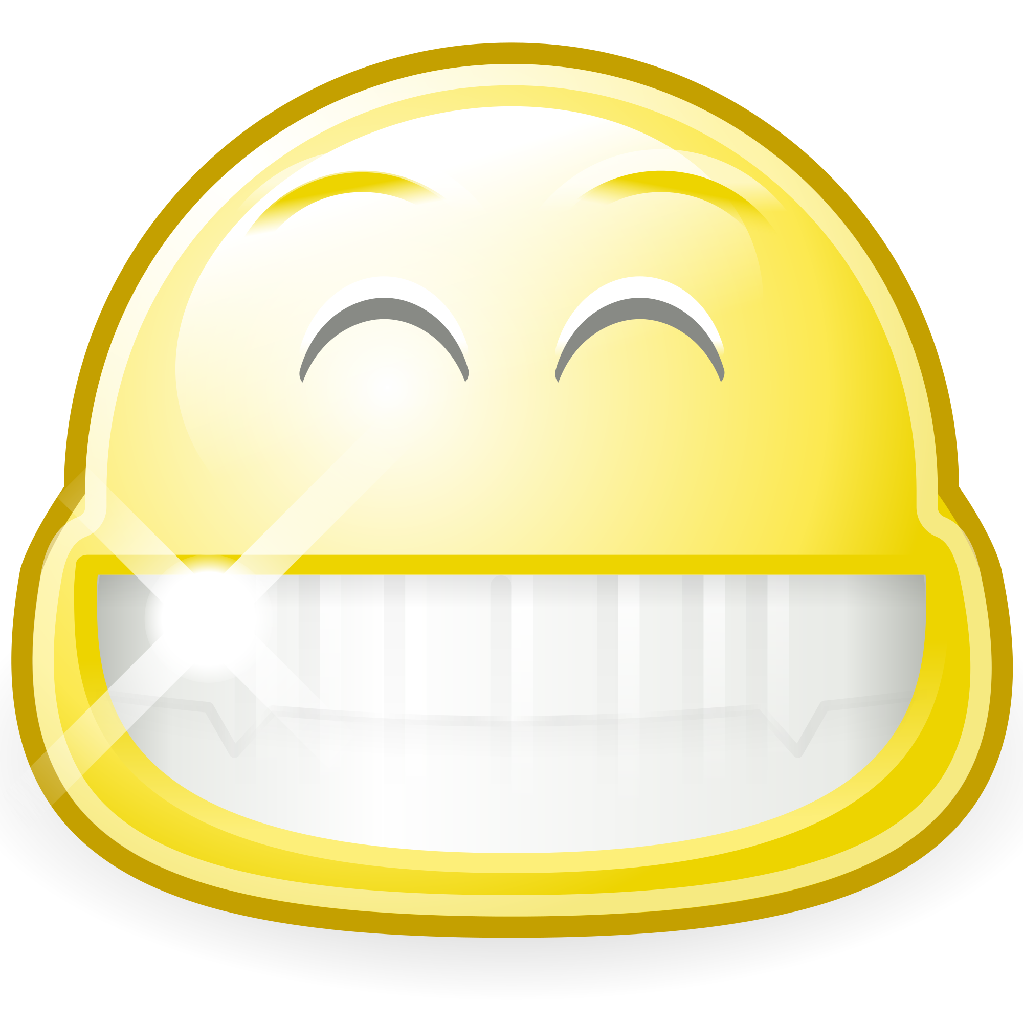 File:Gnome-face-smile-big.svg - Wikimedia Commons