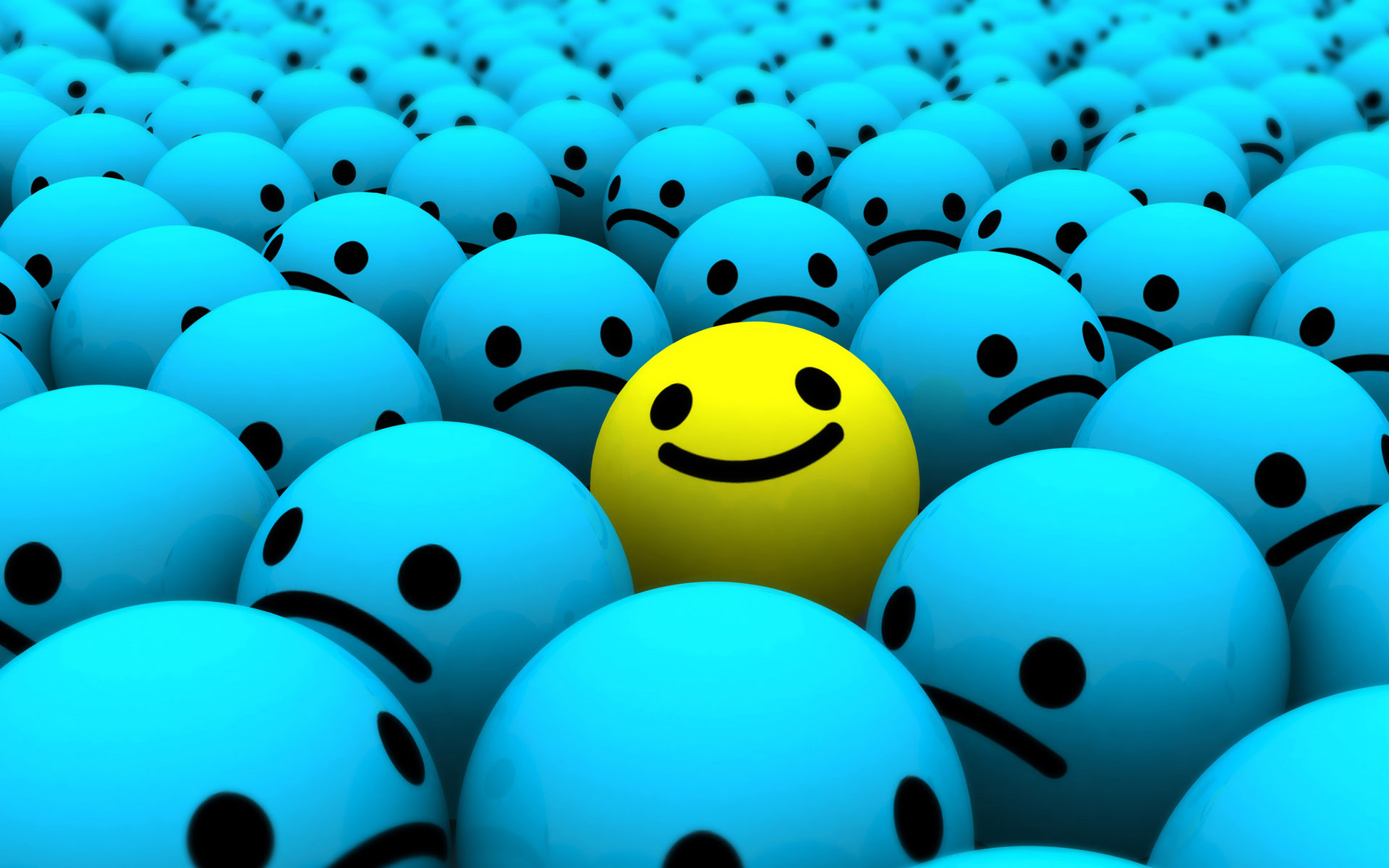 Smile » Live HD Smile Wallpapers, Photos – download for free