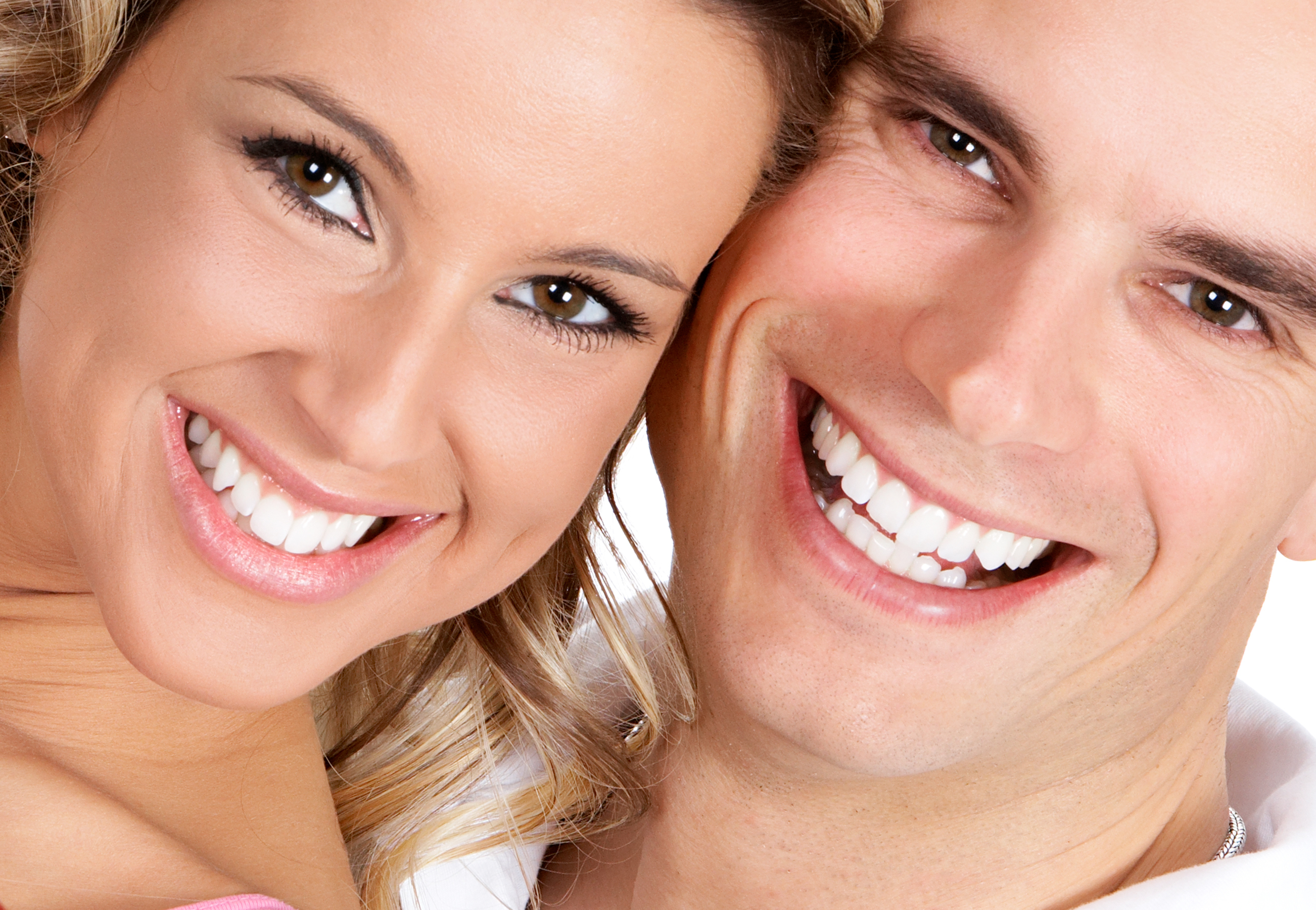 South Attleboro Dentist | James M. Phelan, DMD, MAGD | Exquisite ...