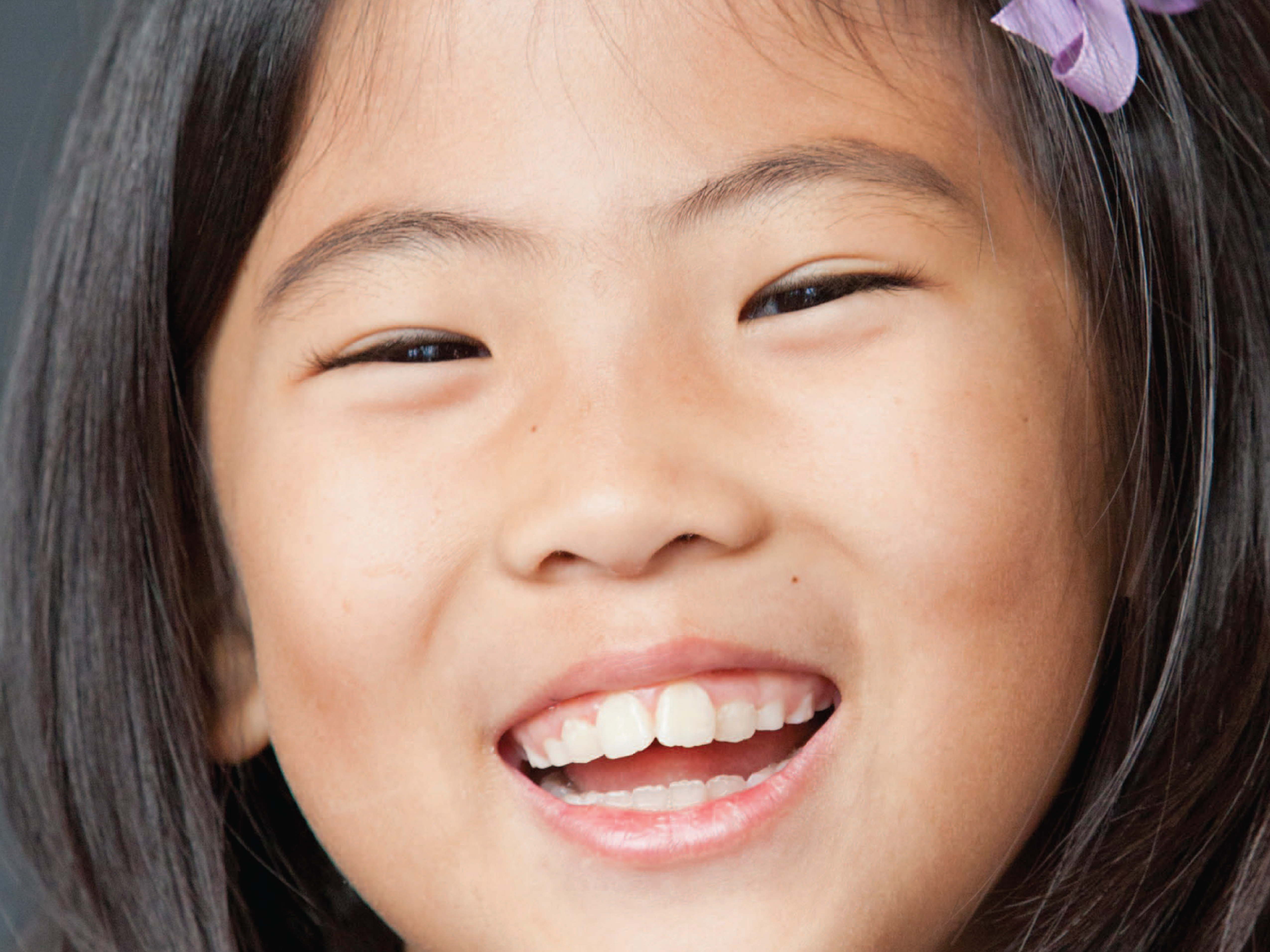 Pictures of asian kids Cat Anatomy Facts For Kids
