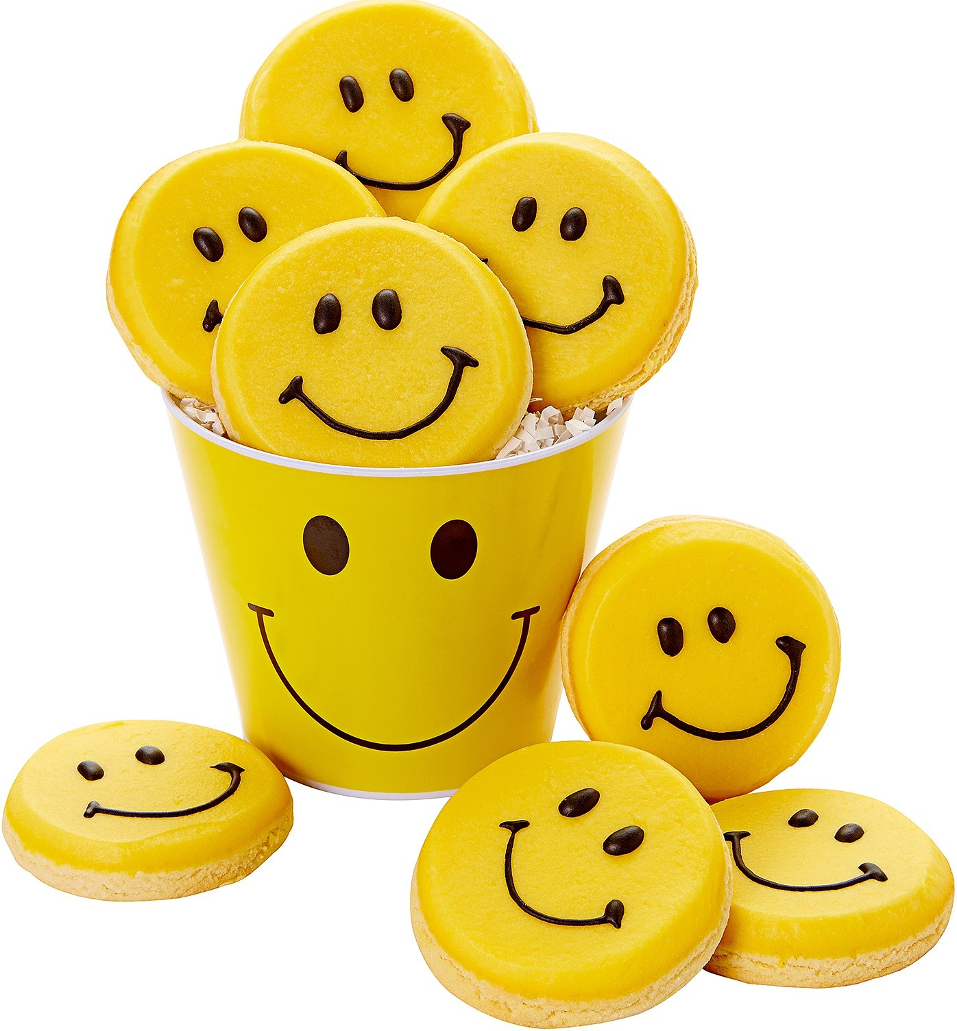 Free photo smiley face isolated joy laugh non commercial smiley face voltagebd Image collections