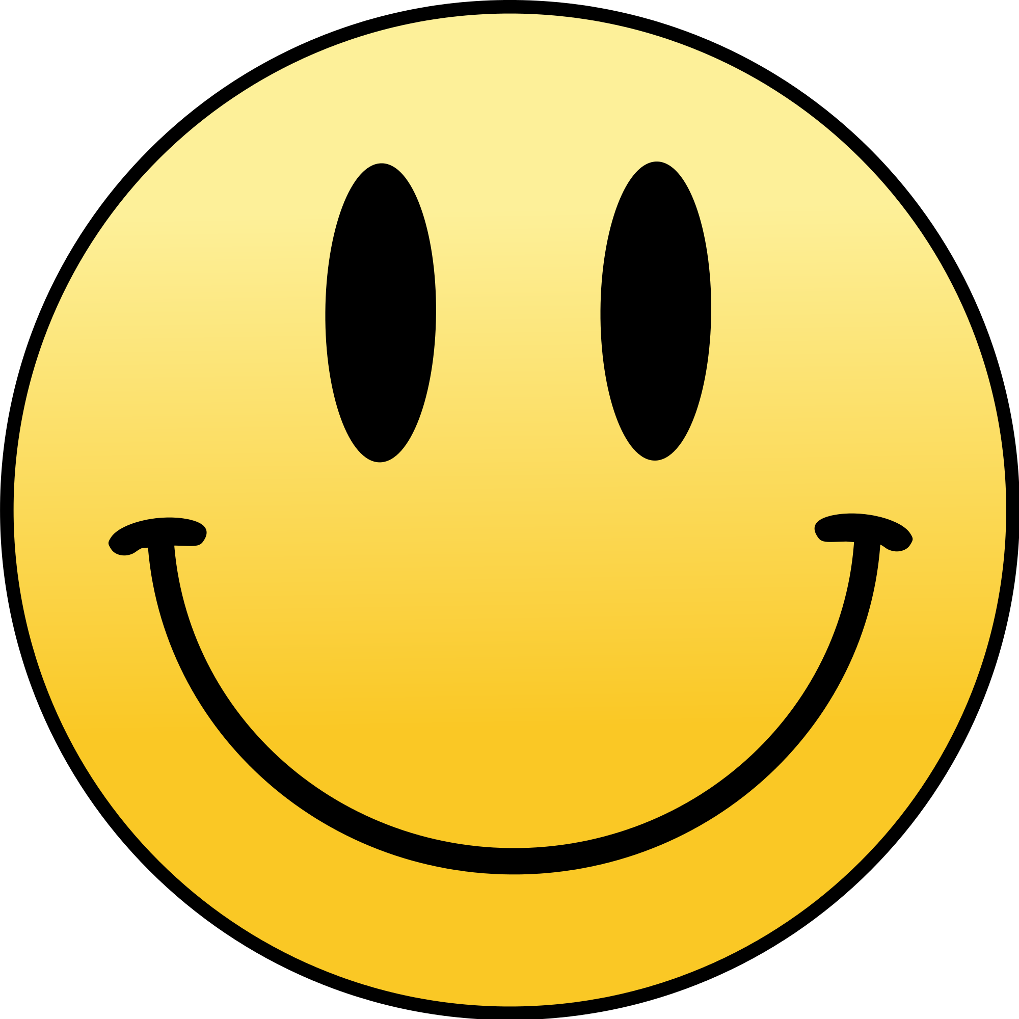File:Mr. Smiley Face.svg - Wikimedia Commons