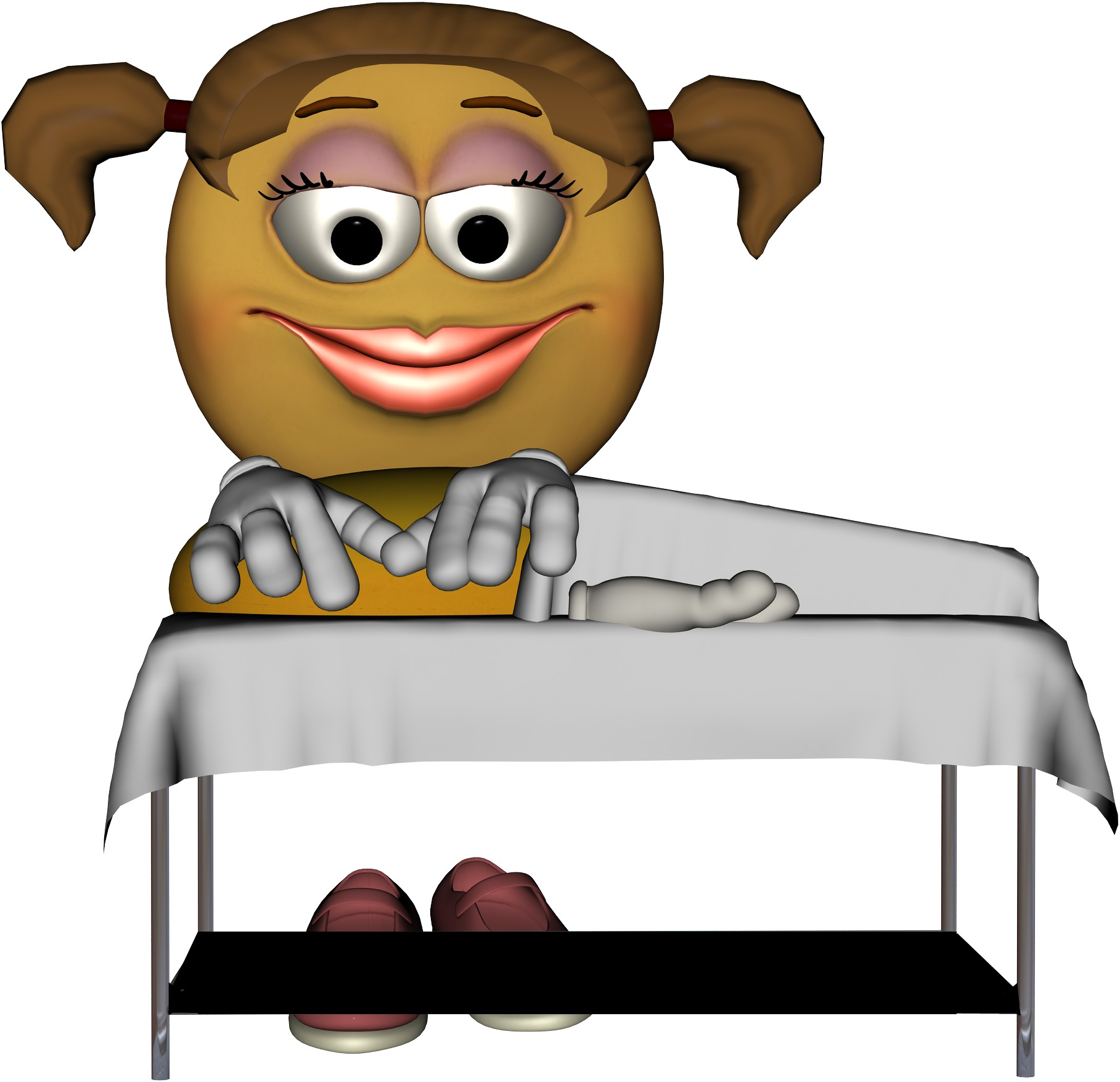 Smiley massage, Smiley, Masseur, Smileys, Therapist, HQ Photo