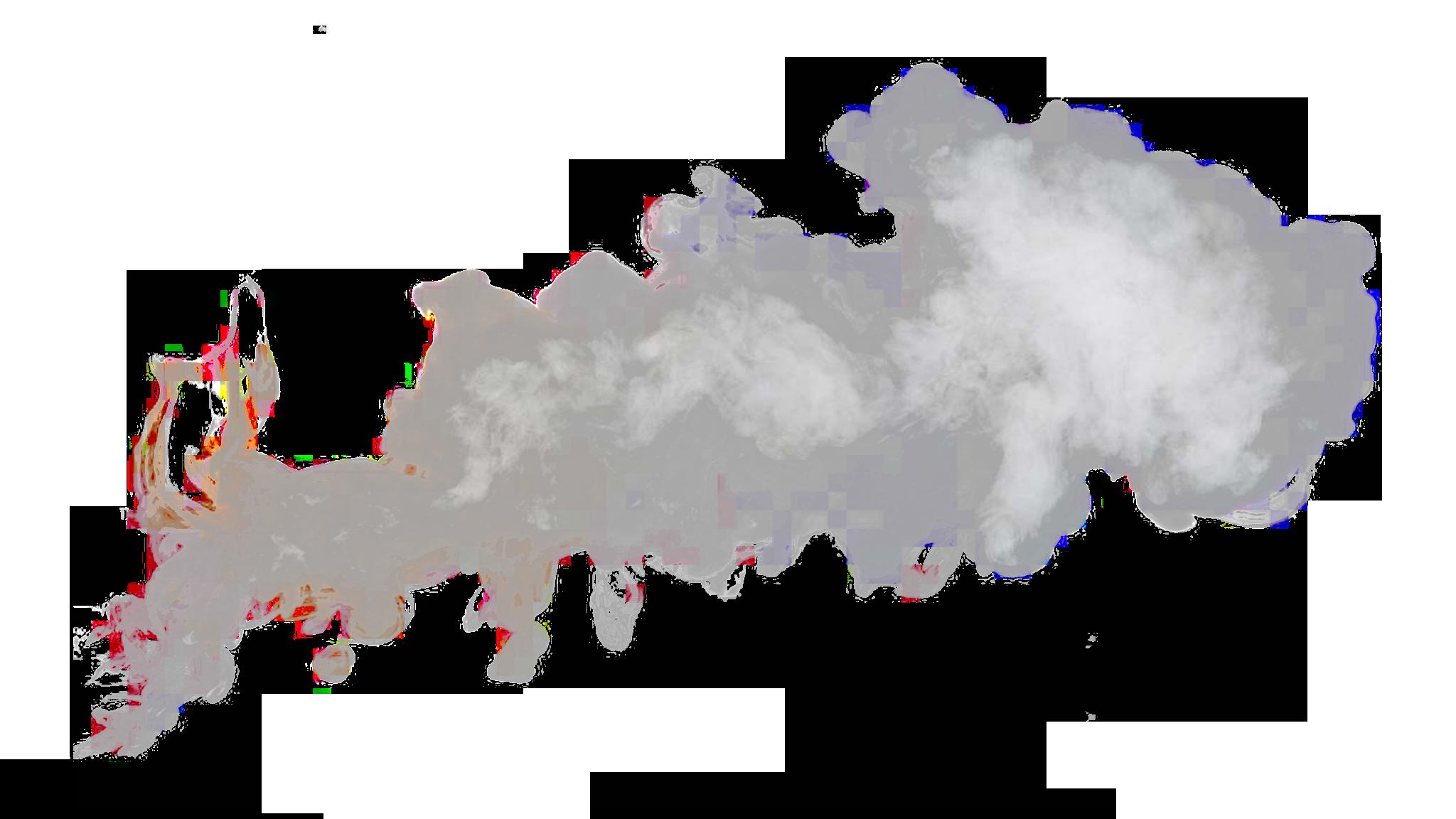 Smoke PNG Transparent Smoke.PNG Images. | PlusPNG