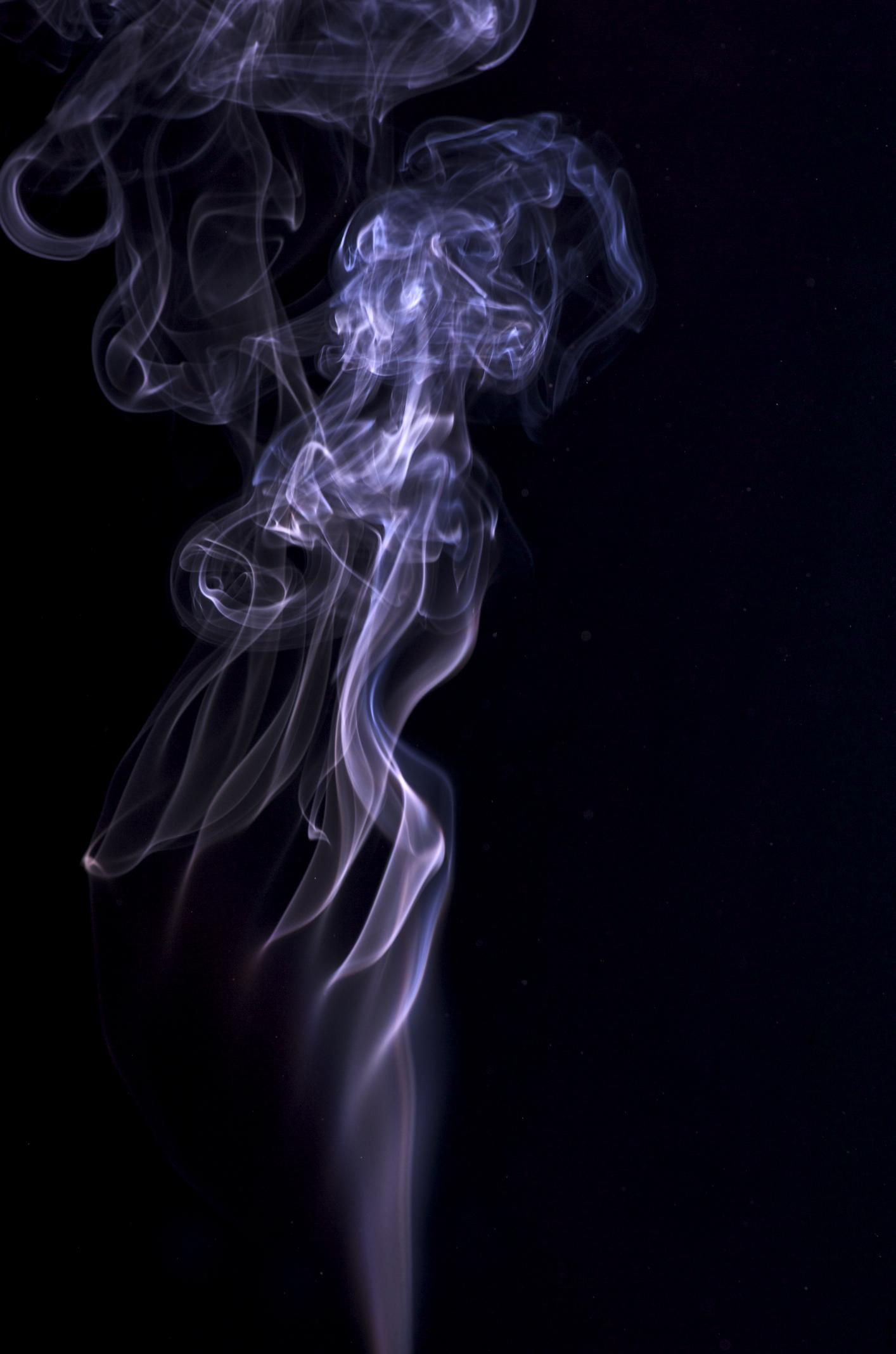 File:Smoke by THOR.jpg - Wikimedia Commons