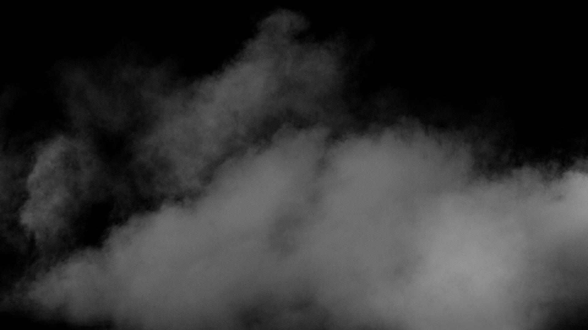 Atmospheric Smoke & Fog Stock Footage Collection | ActionVFX